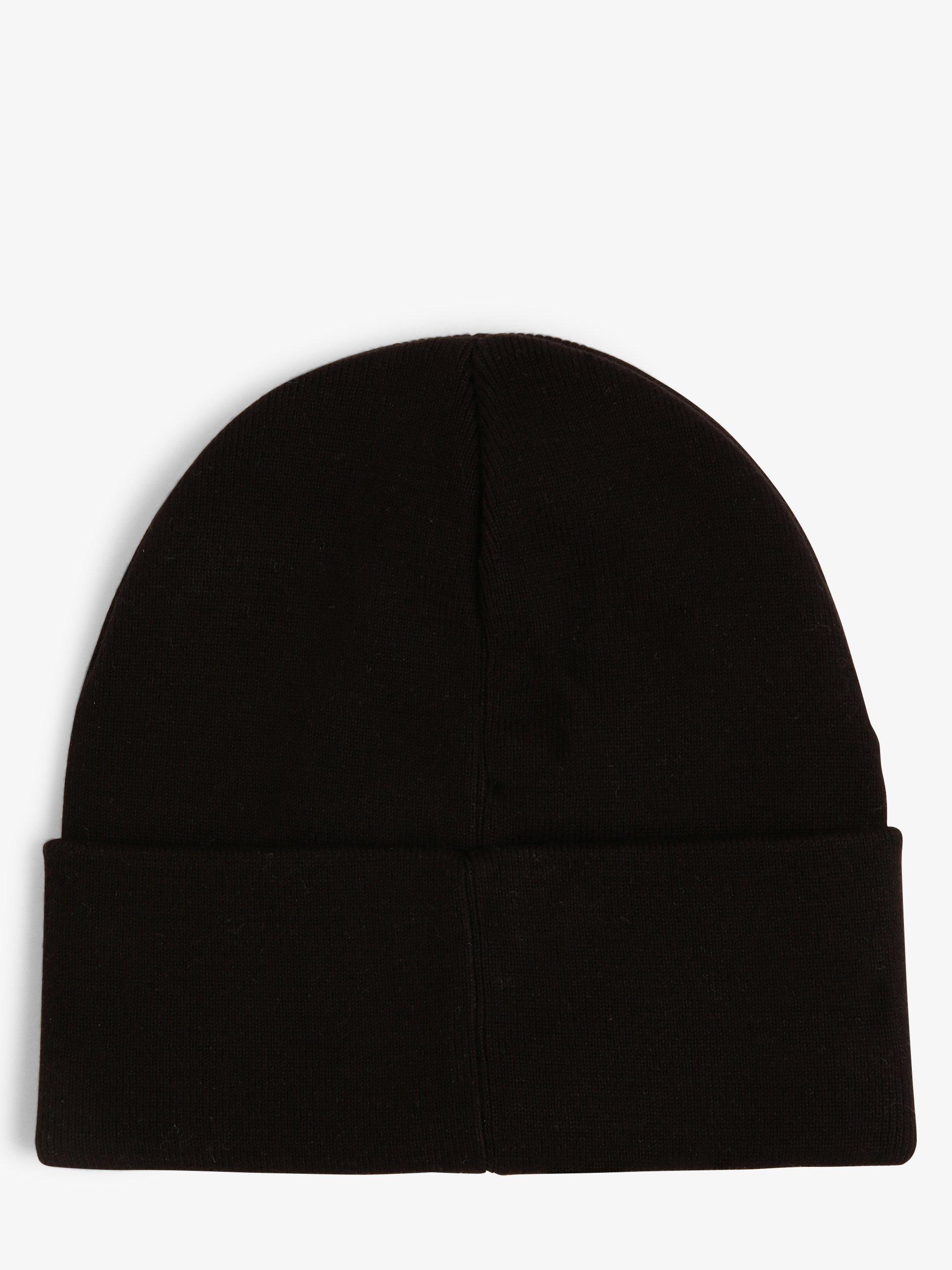 Calvin Klein Jeans Damen Mütze