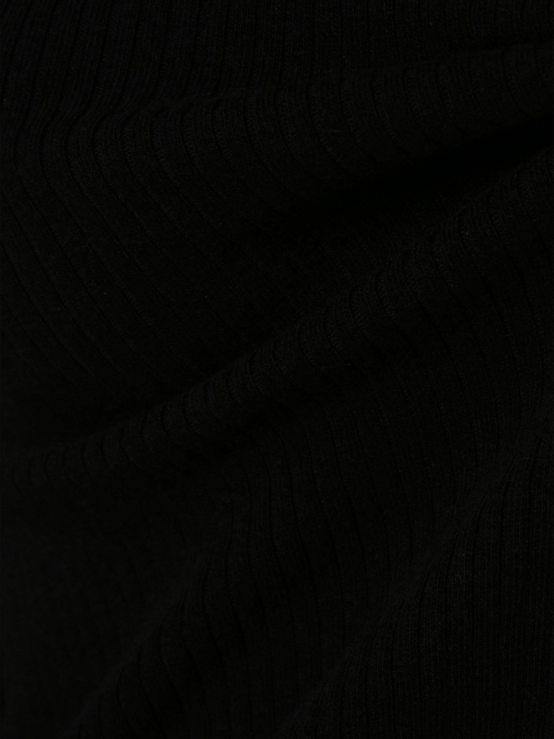 Calvin Klein Jeans Damen Pullover