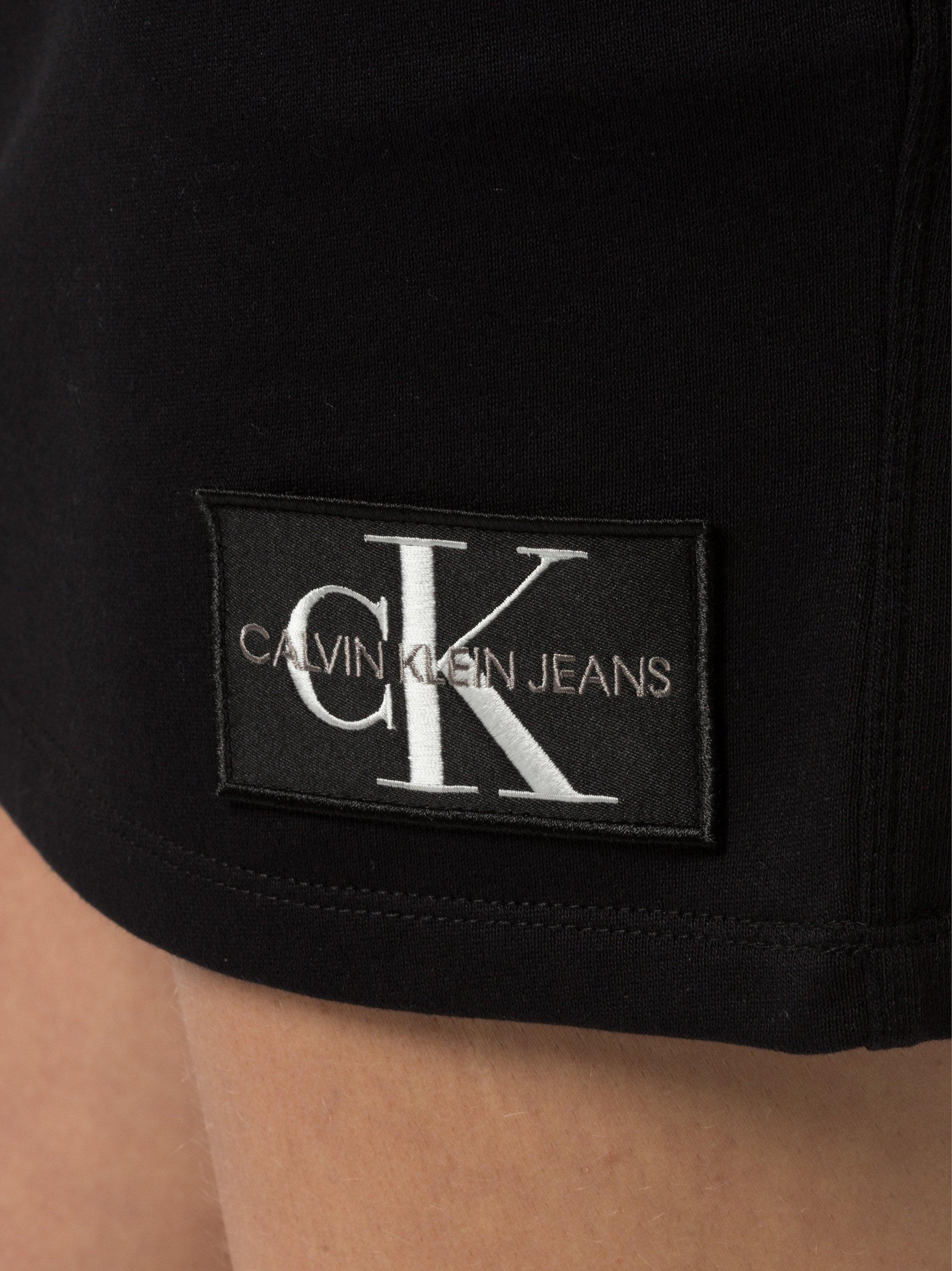 Calvin Klein Jeans Damen Rock