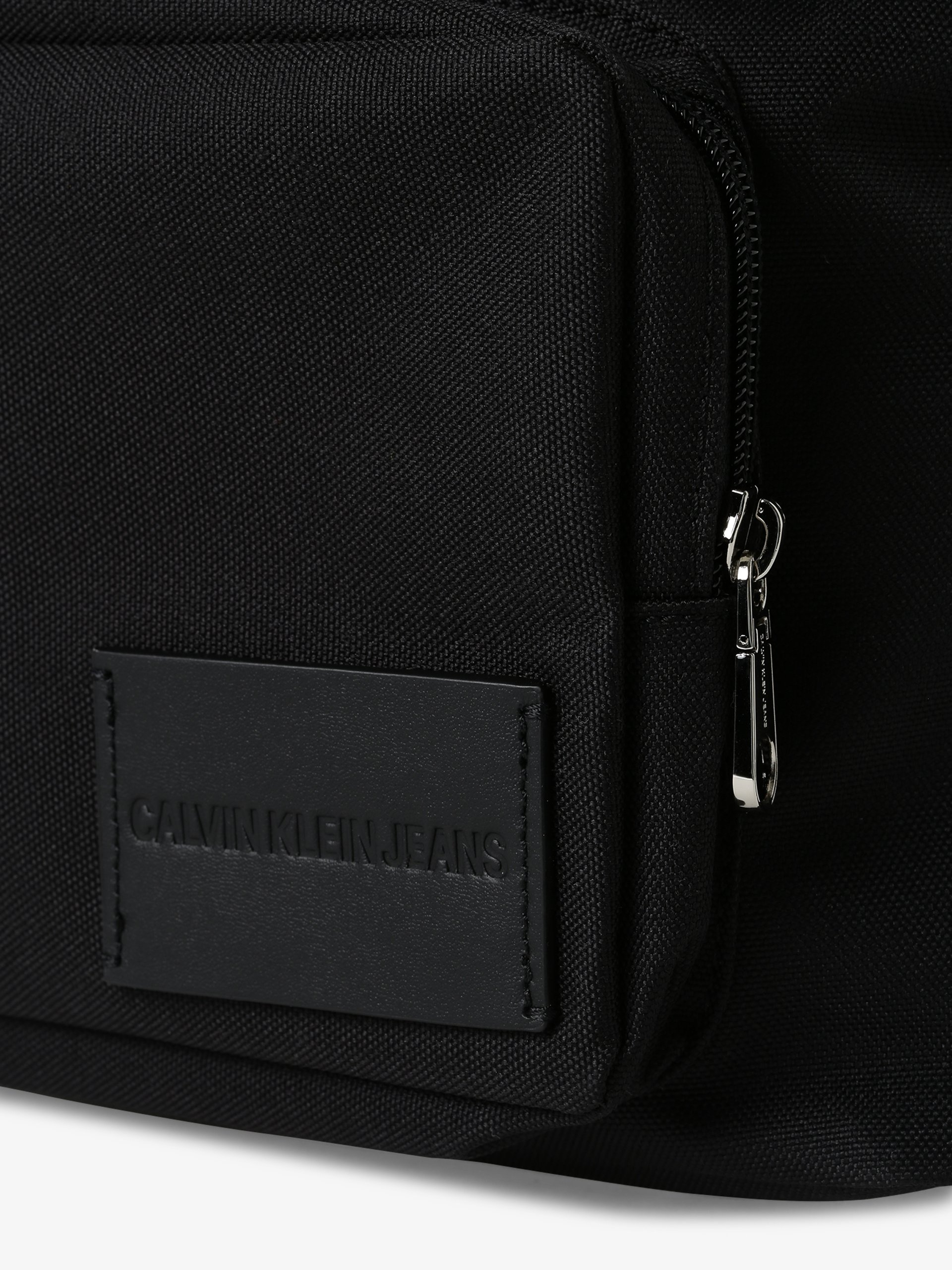 Calvin Klein Jeans Damen Rucksack