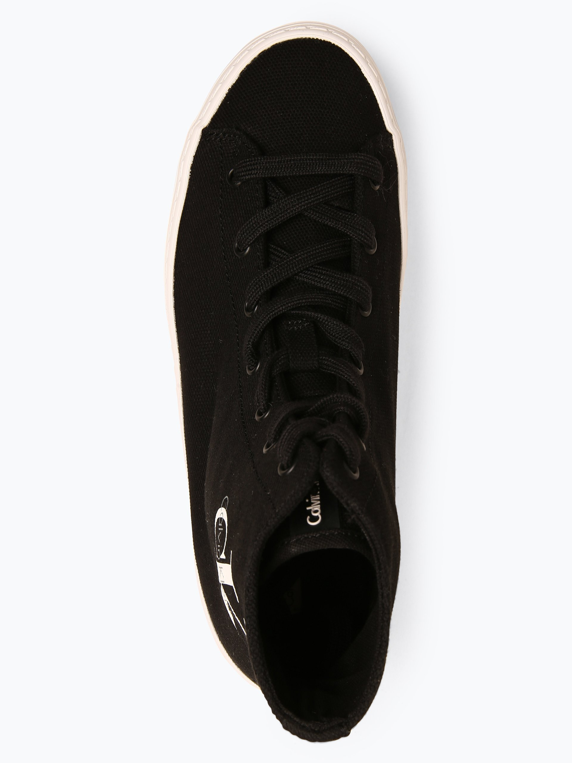 Calvin Klein Jeans Damen Sneaker - Zabrina