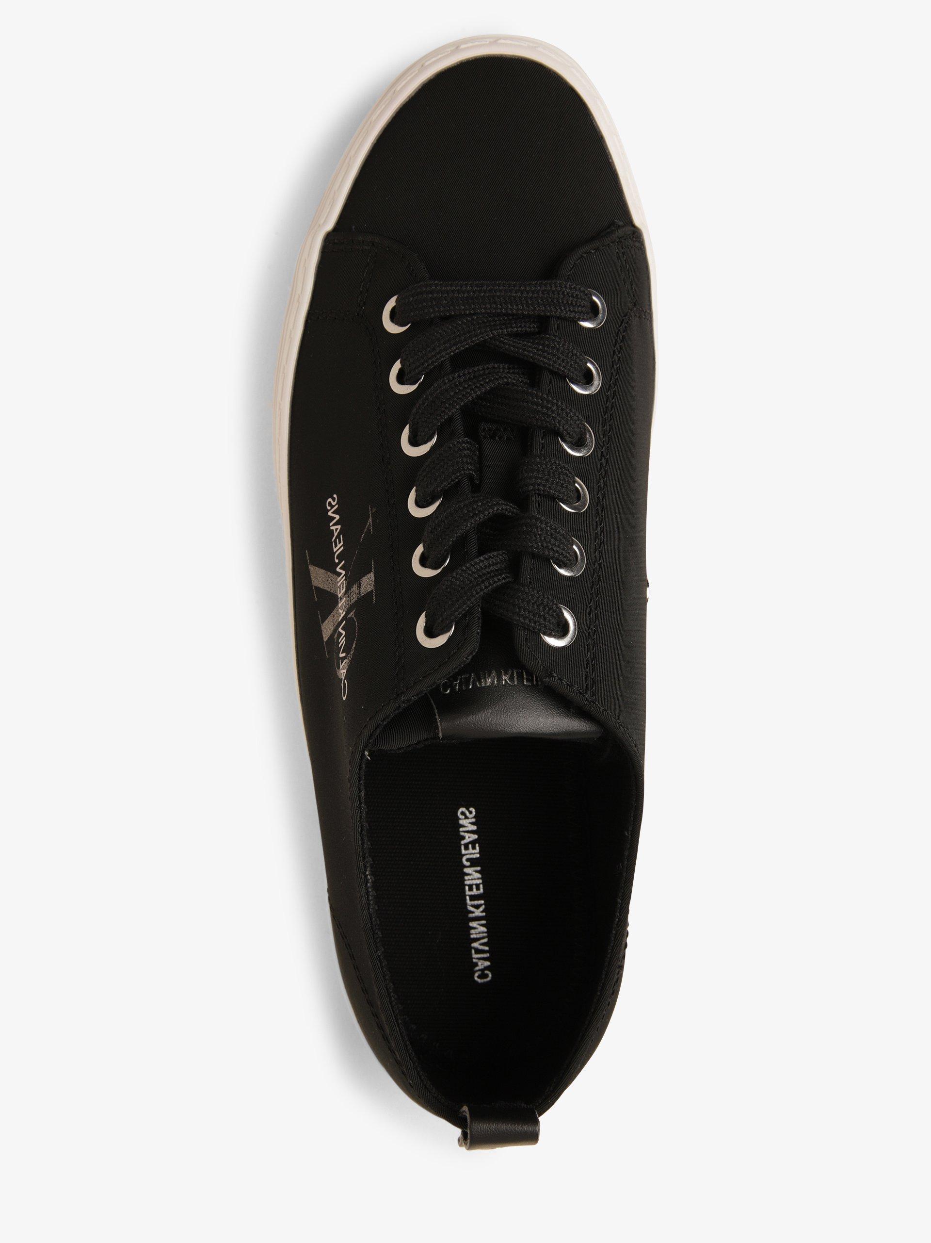 Calvin Klein Jeans Damen Sneaker