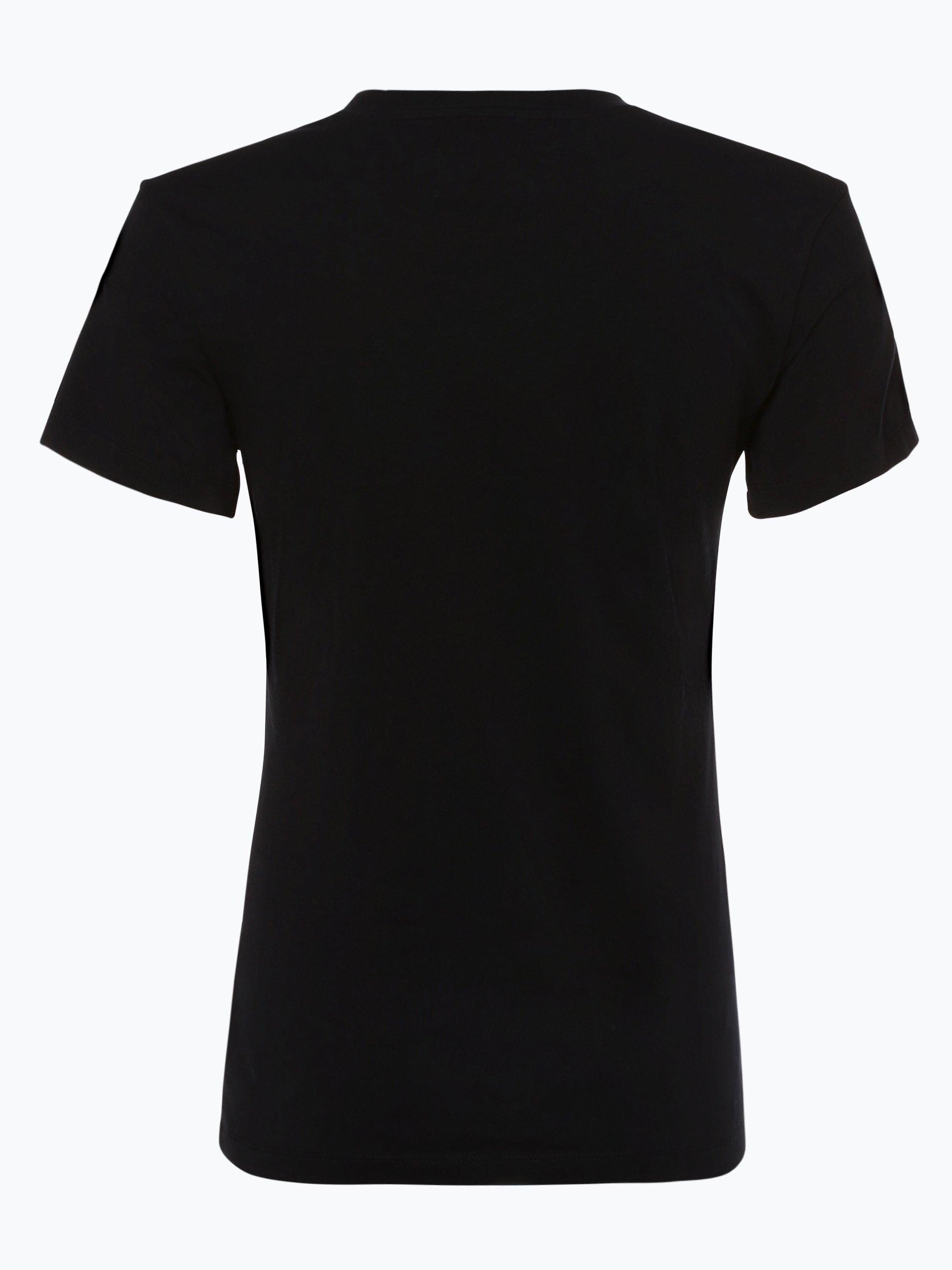 Calvin Klein Jeans Damen T-Shirt - Heather