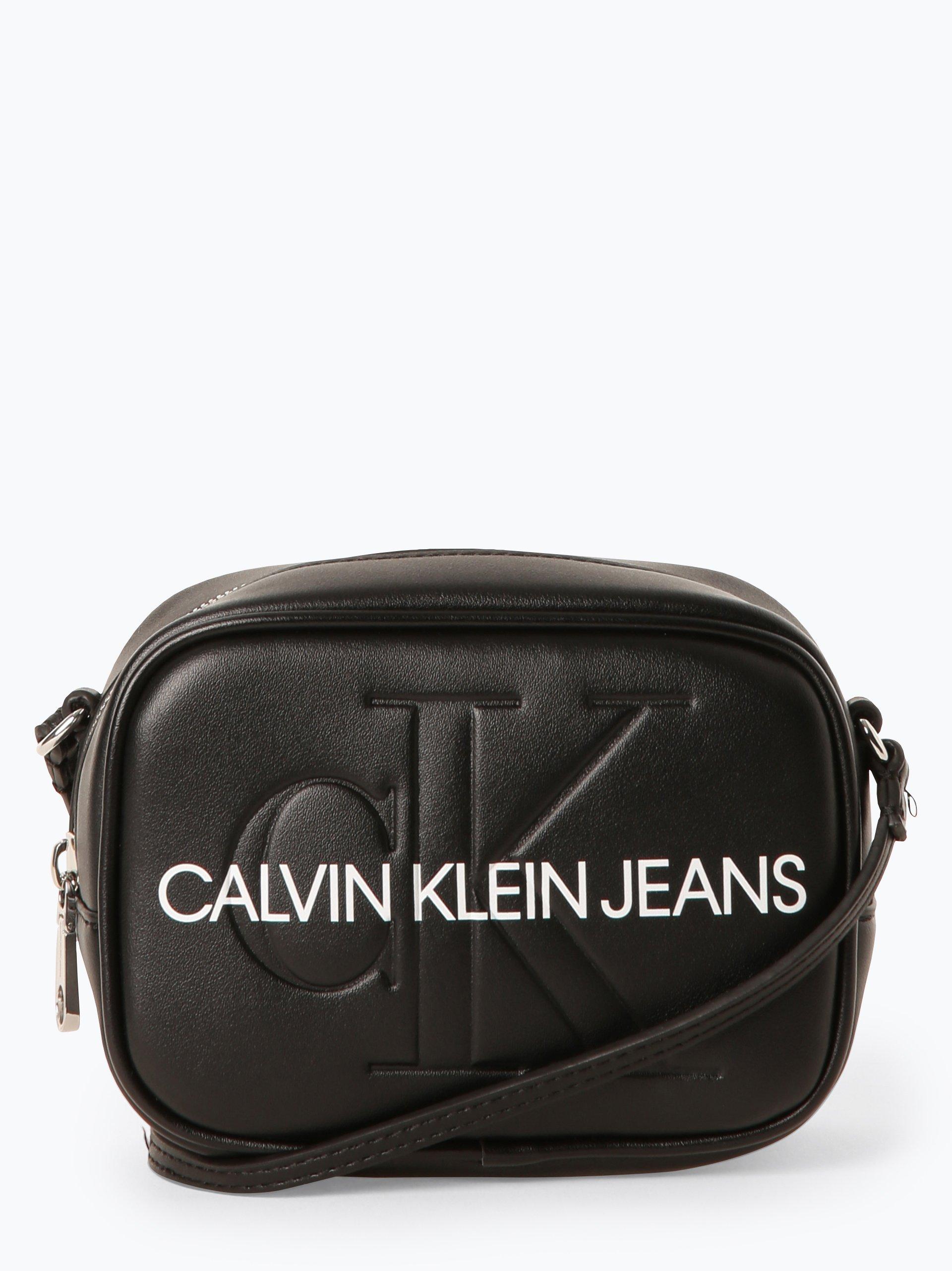 Calvin Klein Jeans Damen Umhängetasche