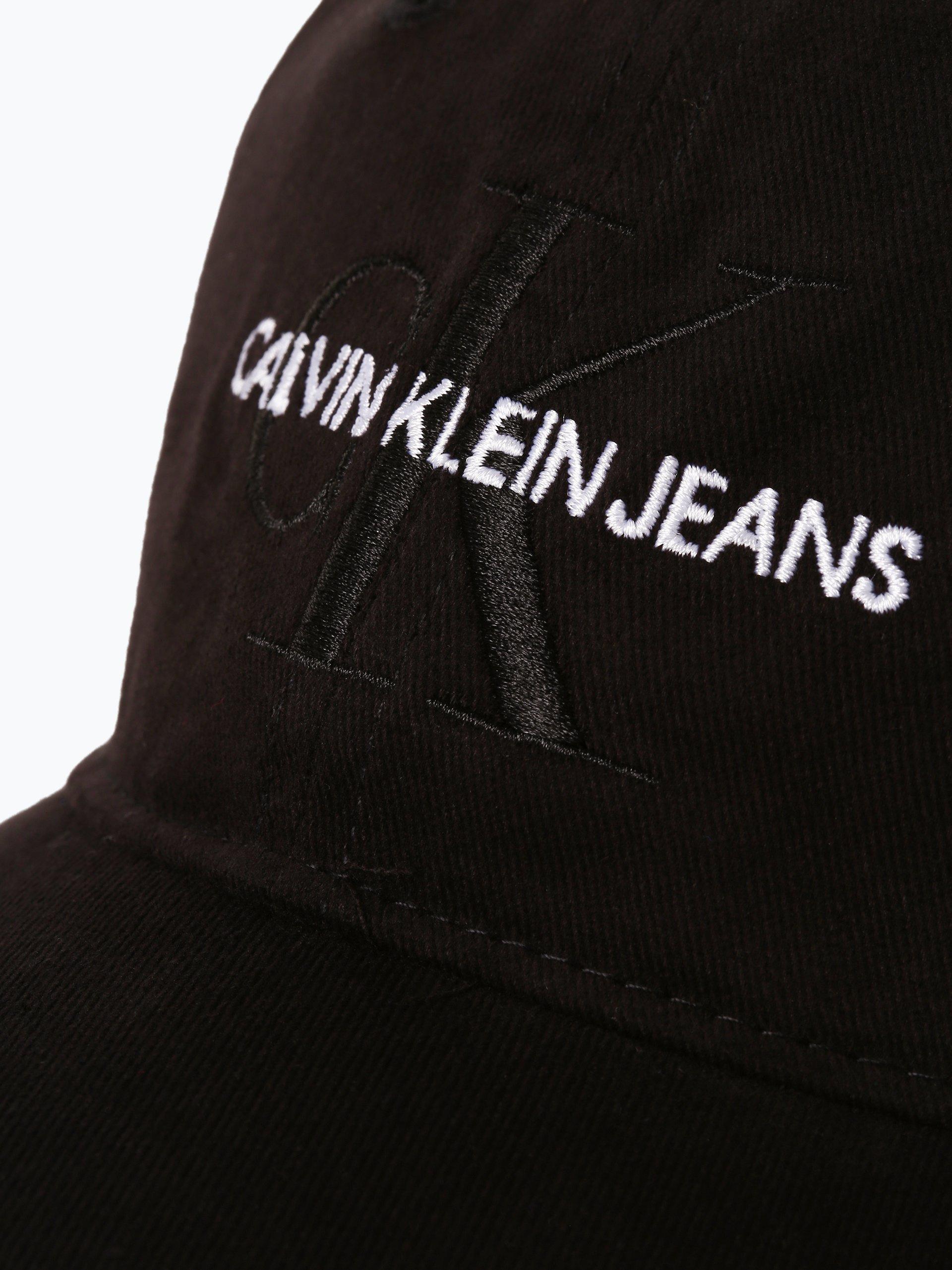 Calvin Klein Jeans Herren Cap