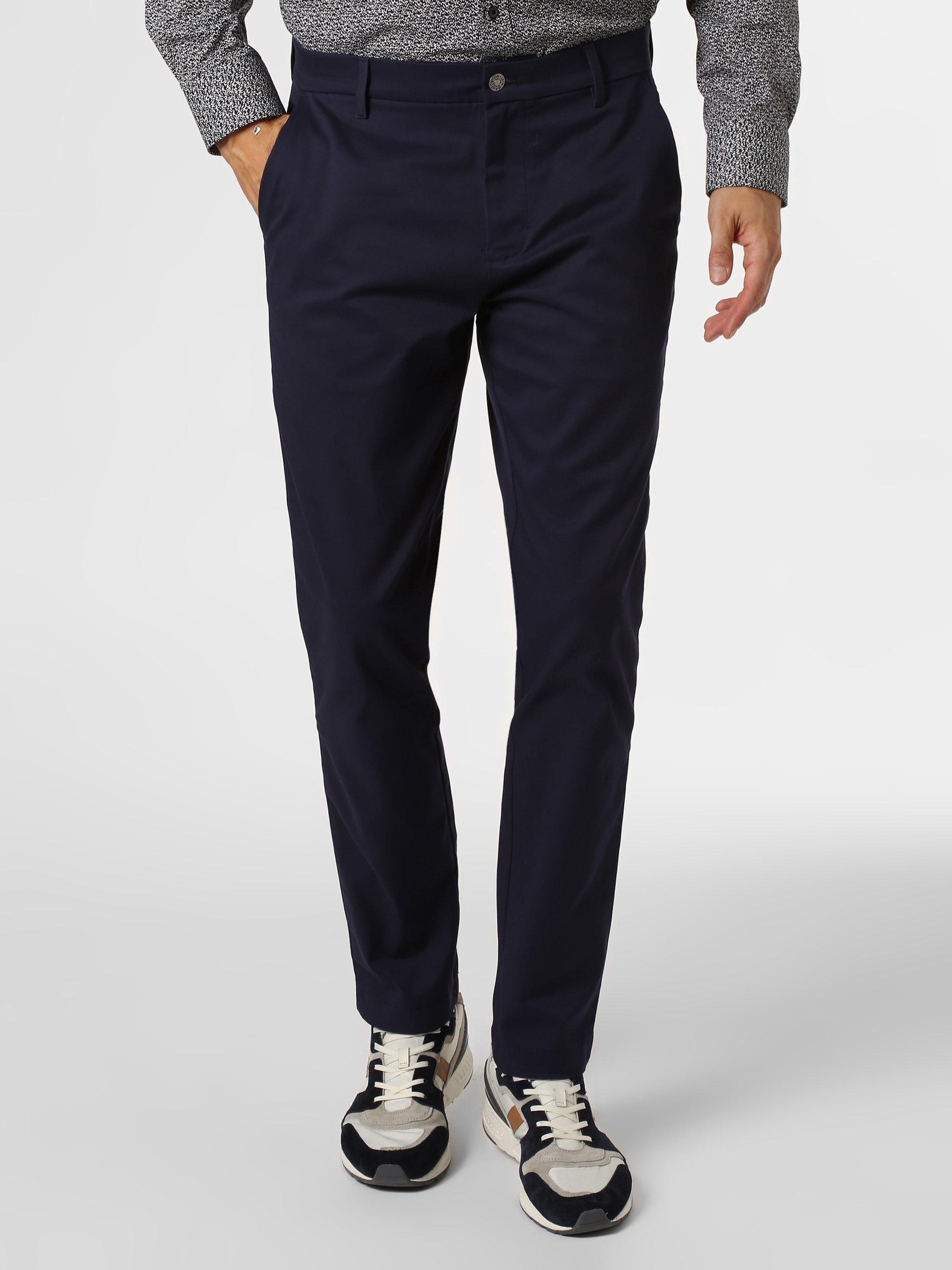 Calvin Klein Jeans Herren Chino