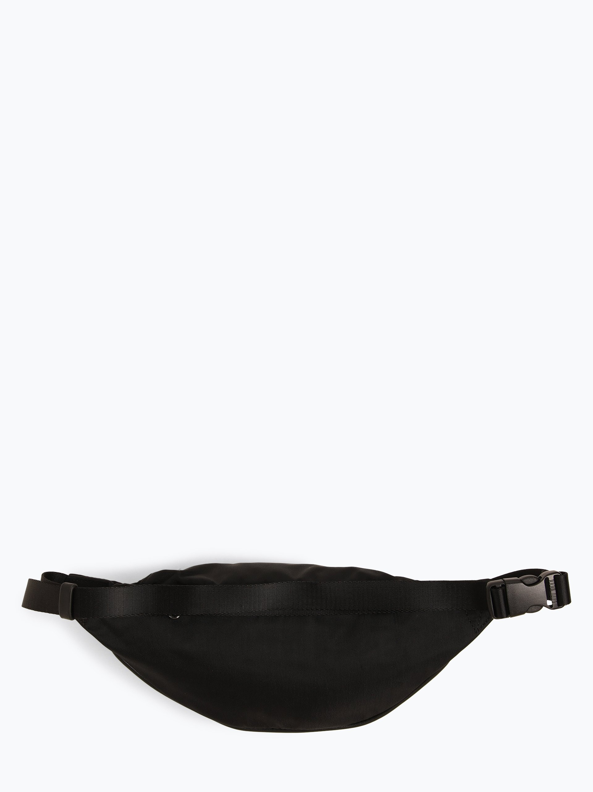 Calvin Klein Jeans Herren Gürteltasche