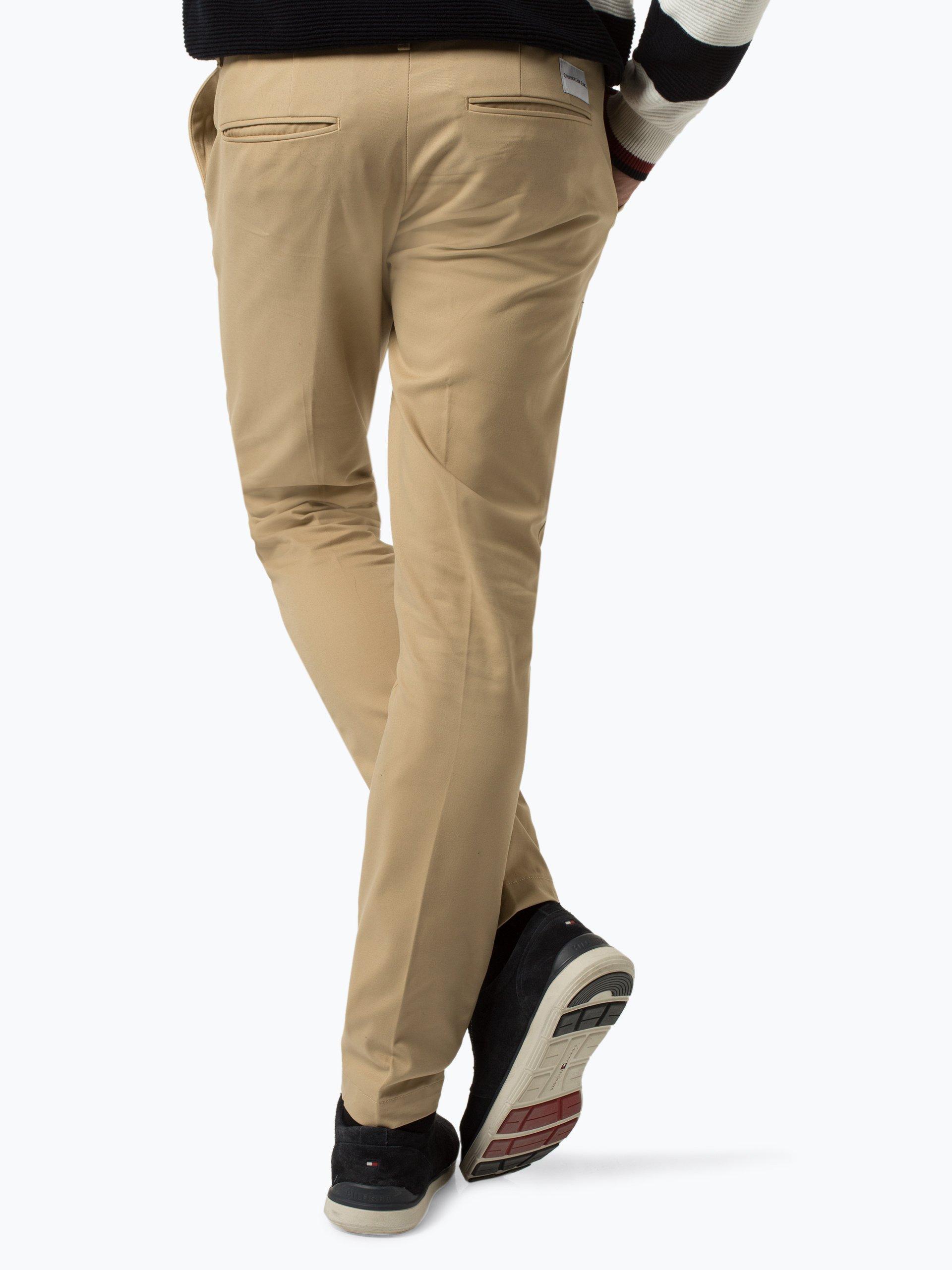 Calvin Klein Jeans Herren Hose