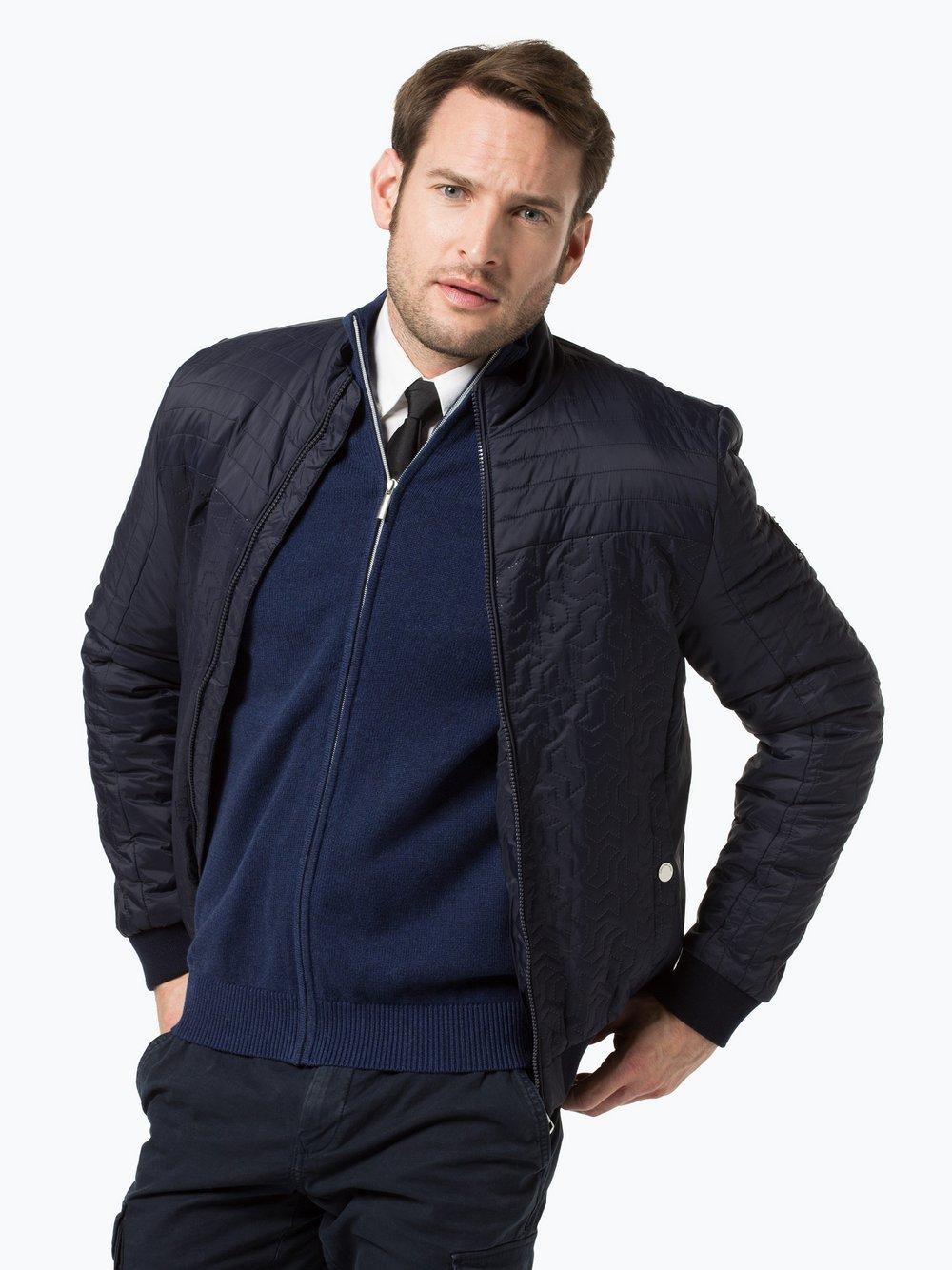 46ec0d0e449c8d Calvin Klein Jeans Herren Jacke online kaufen | PEEK-UND-CLOPPENBURG.DE