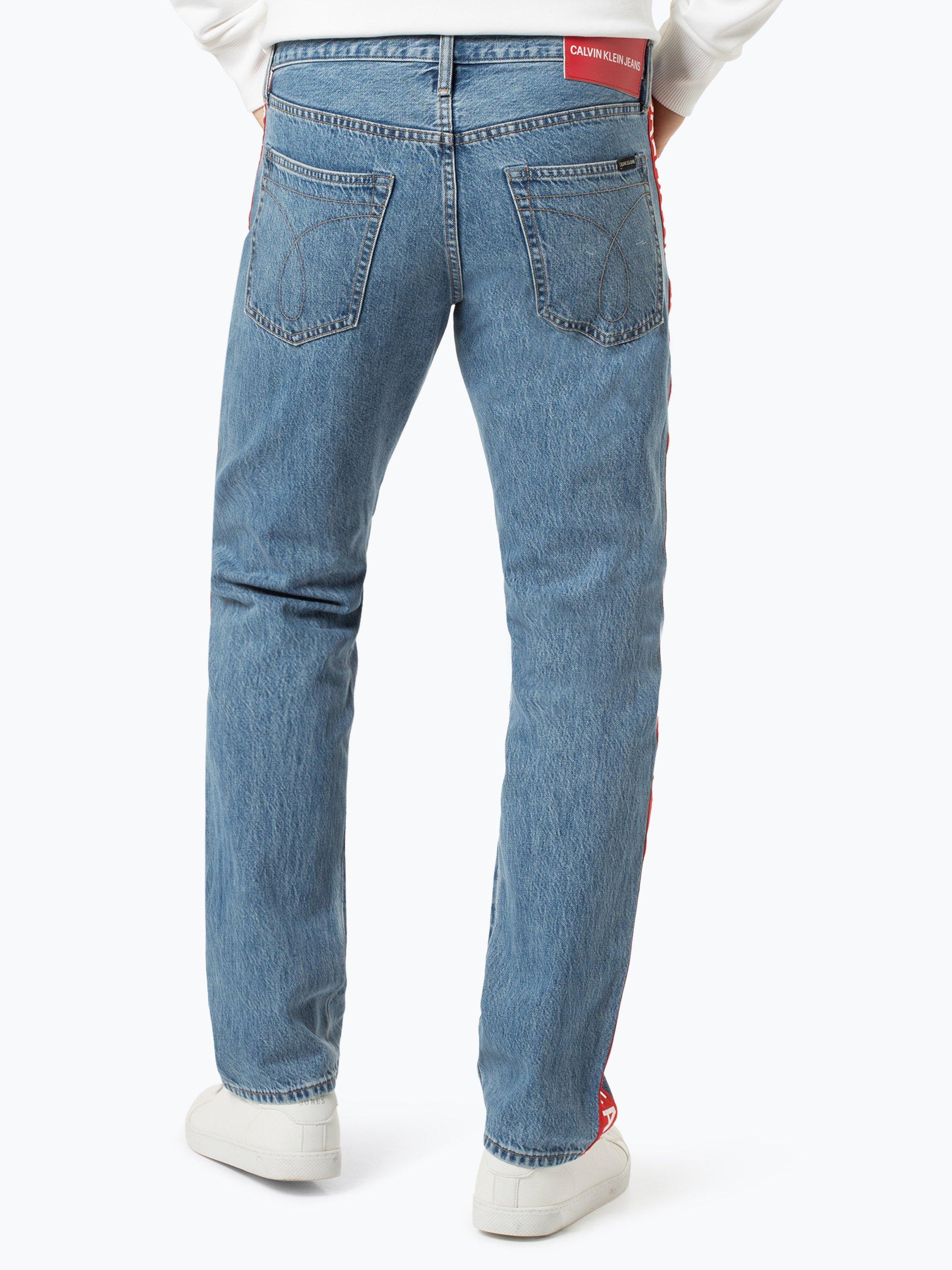 Calvin Klein Jeans Herren Jeans