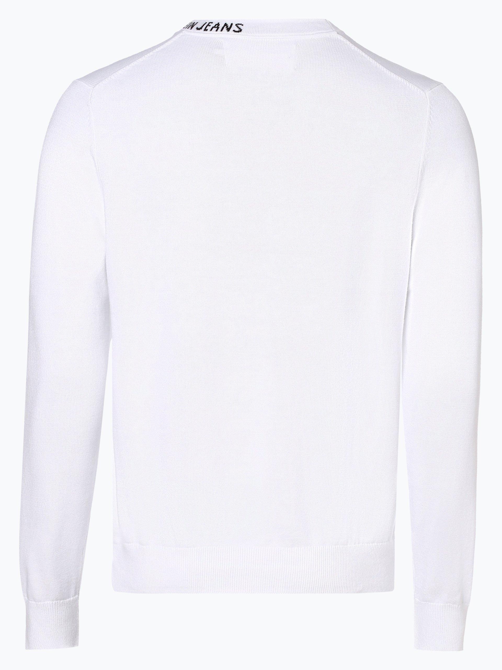 Calvin Klein Jeans Herren Pullover