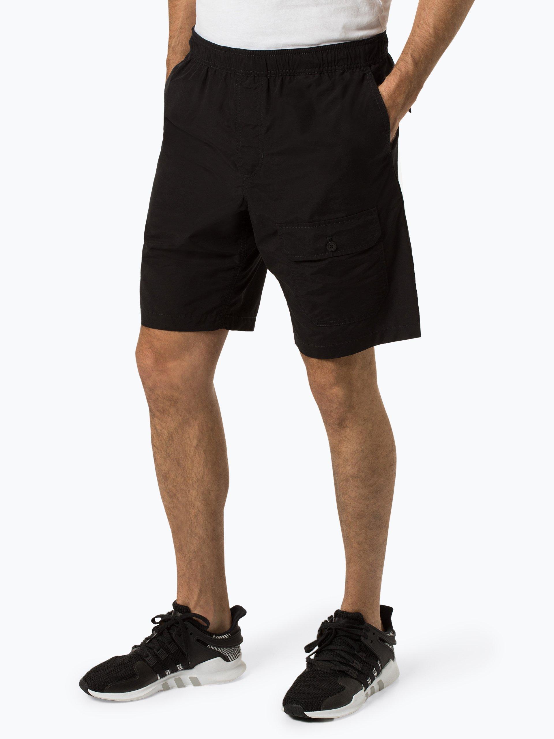 Calvin Klein Jeans Herren Shorts