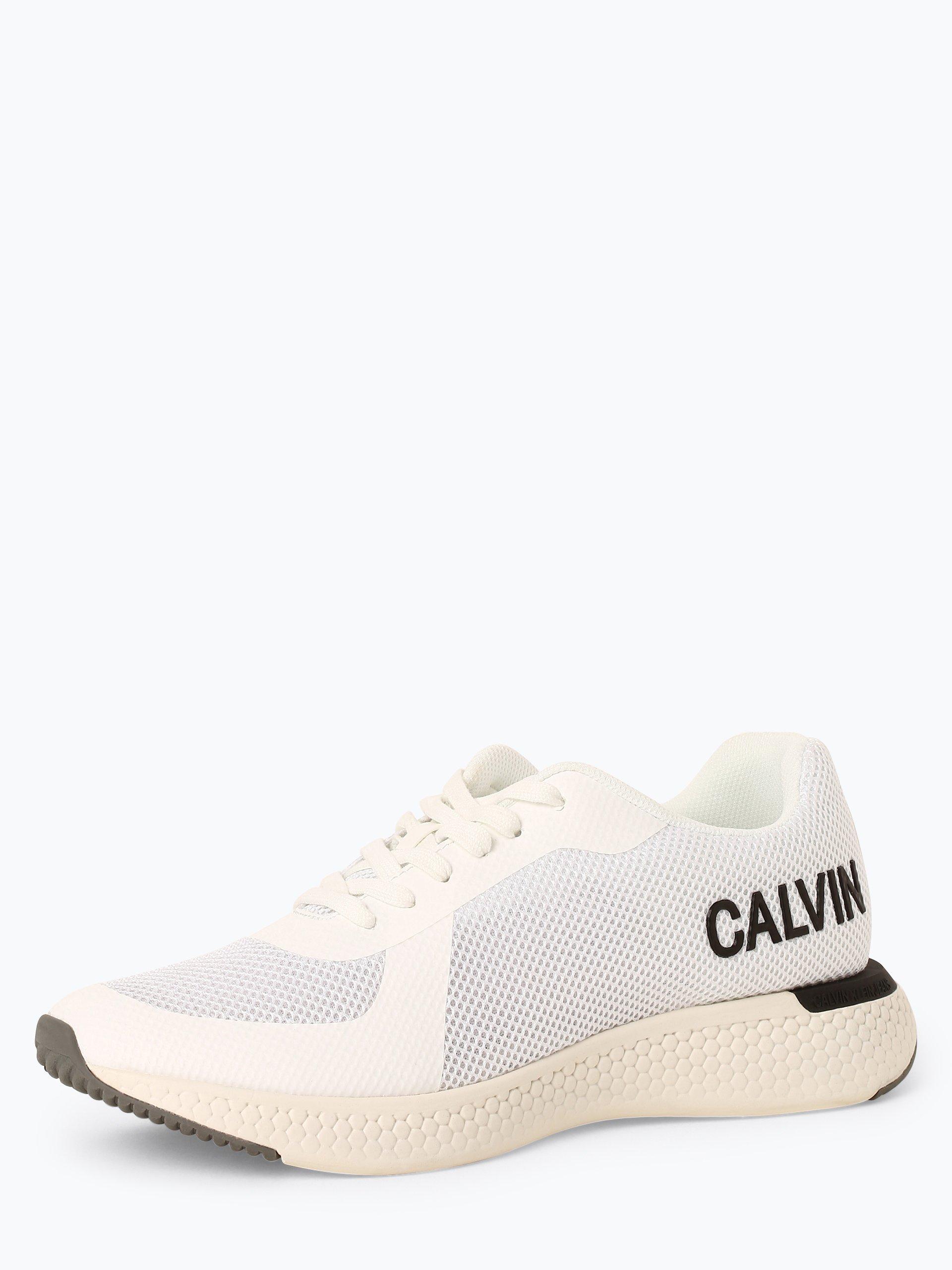 calvin klein jeans herren sneaker online kaufen vangraaf com. Black Bedroom Furniture Sets. Home Design Ideas