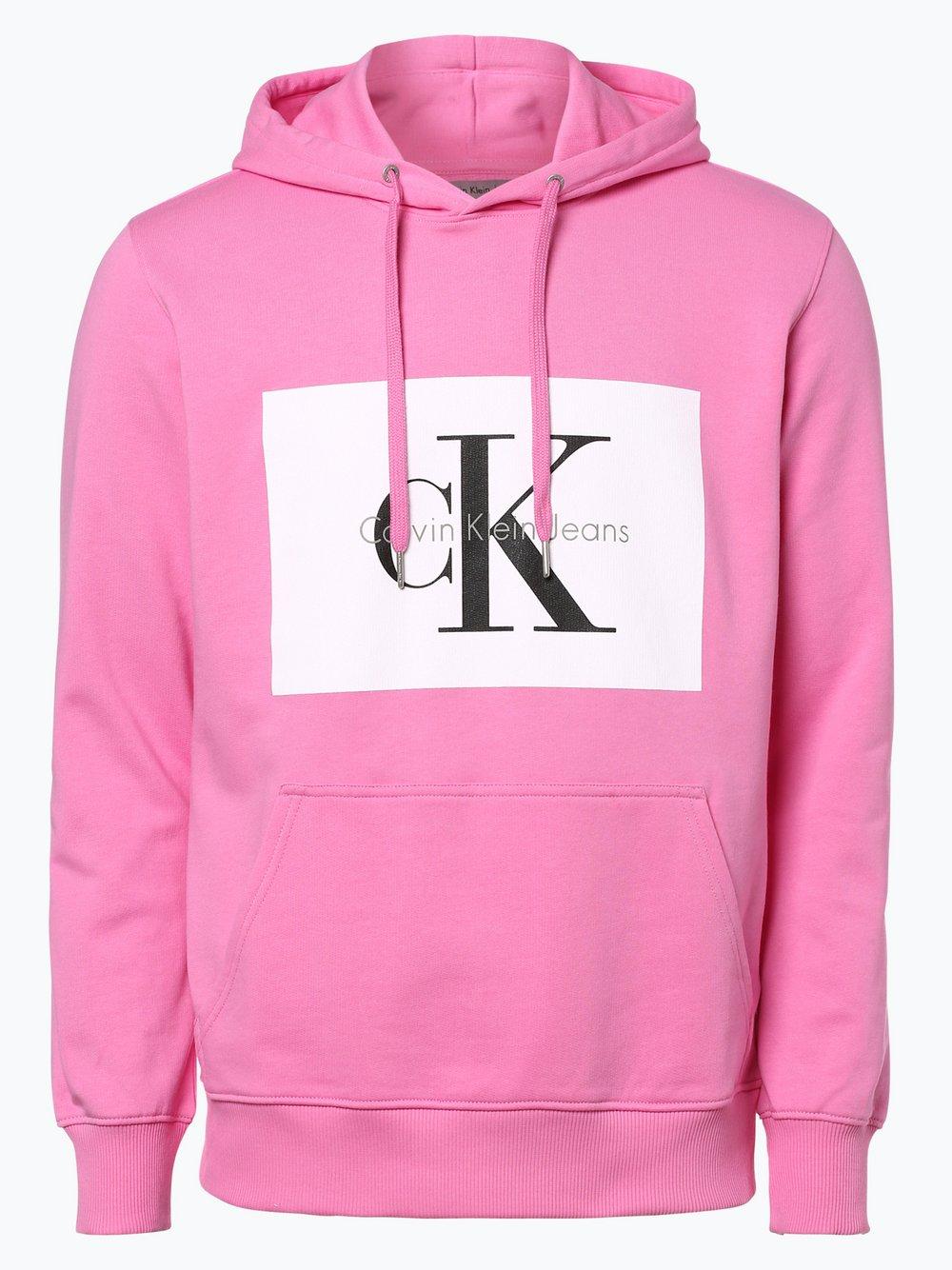 Calvin Klein Jeans Herren Sweatshirt online kaufen