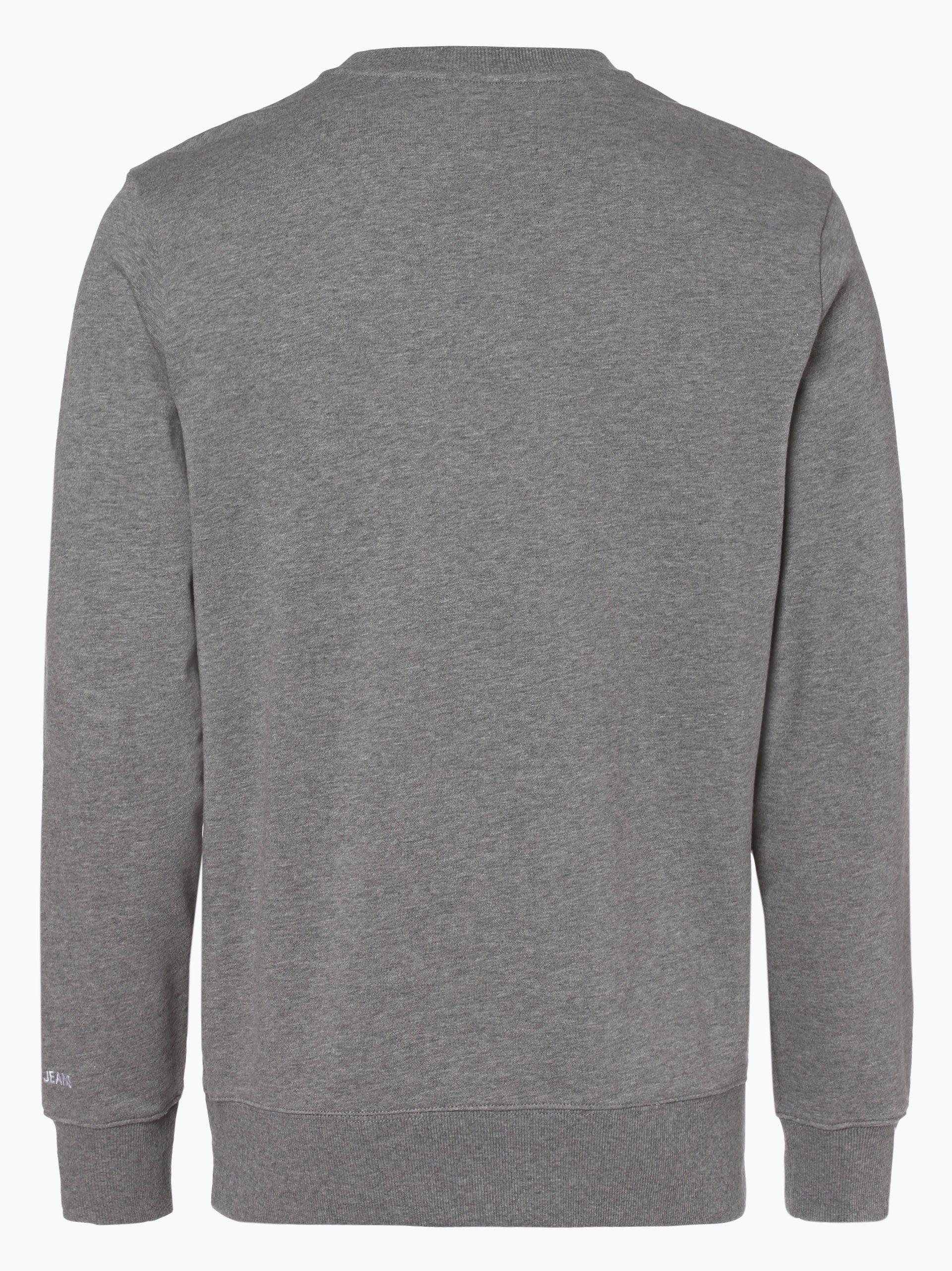 Calvin Klein Jeans Herren Sweatshirt