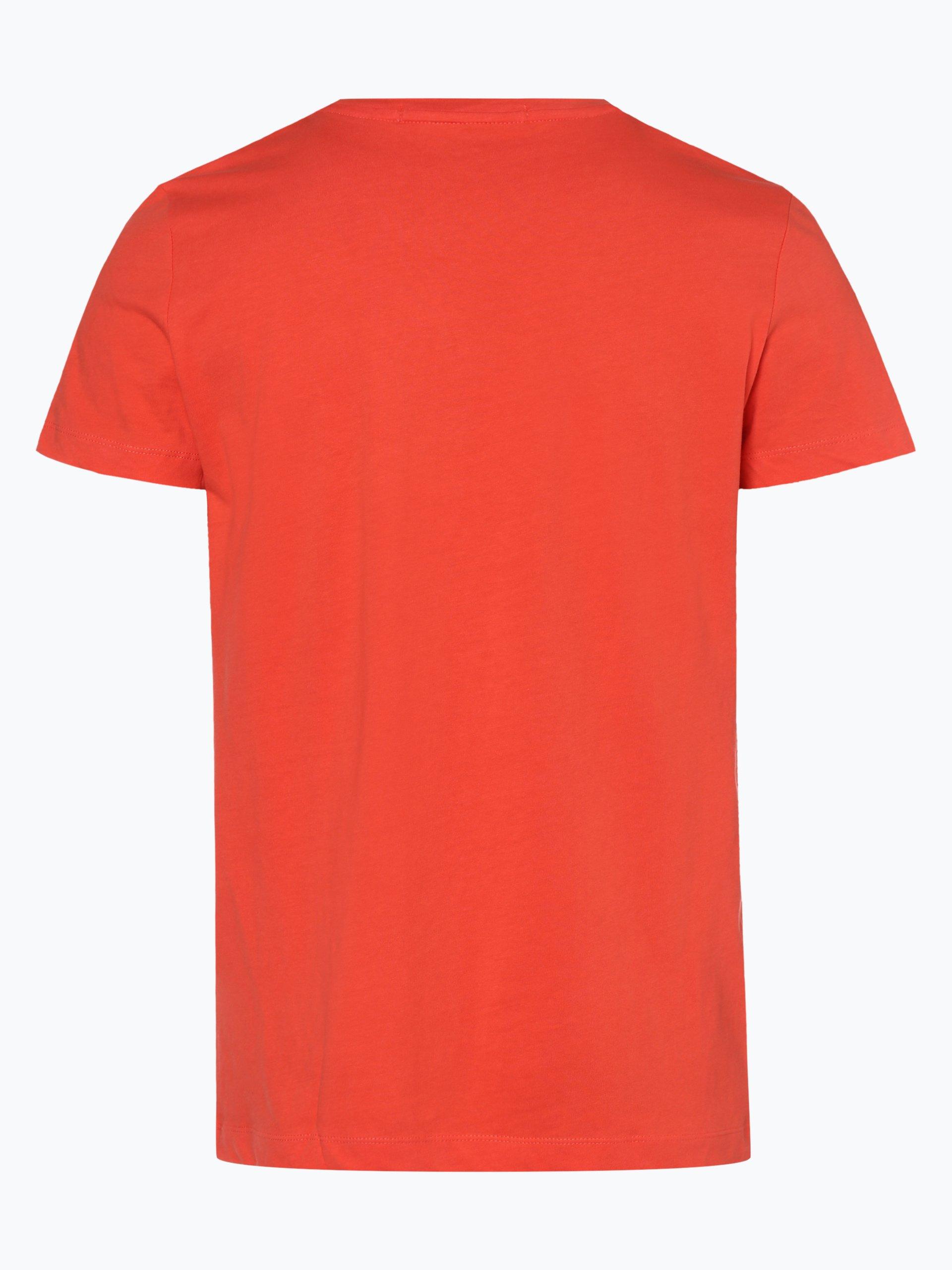 Calvin Klein Jeans Herren T-Shirt