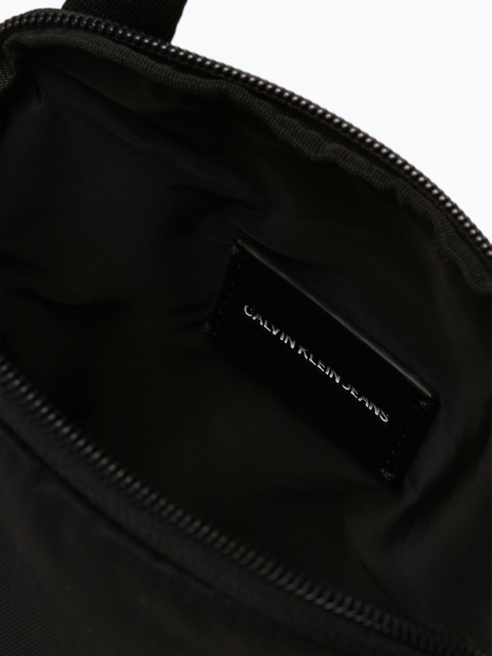 Calvin Klein Jeans Herren Umhängetasche