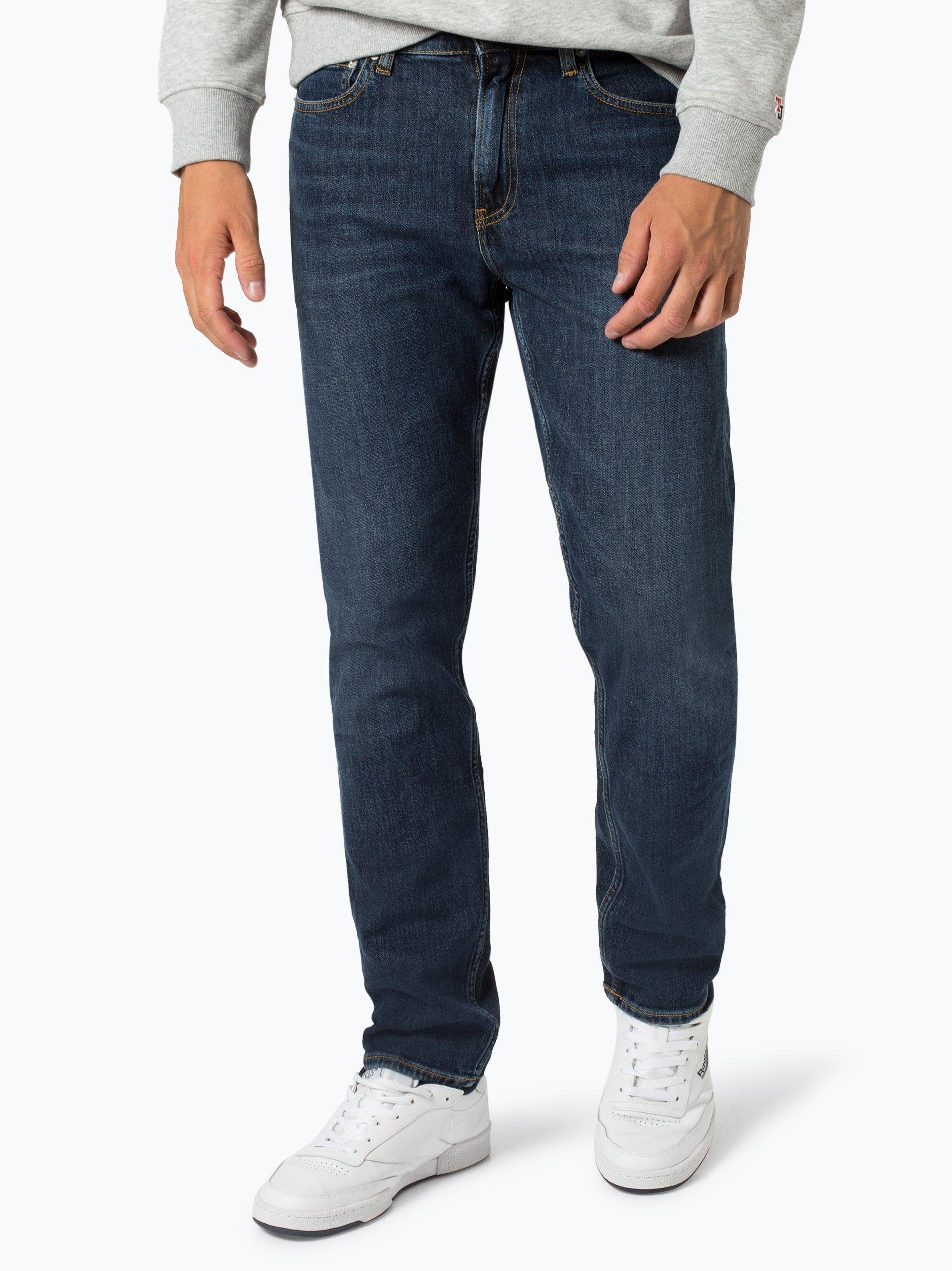 Calvin Klein Jeans Jeansy męskie