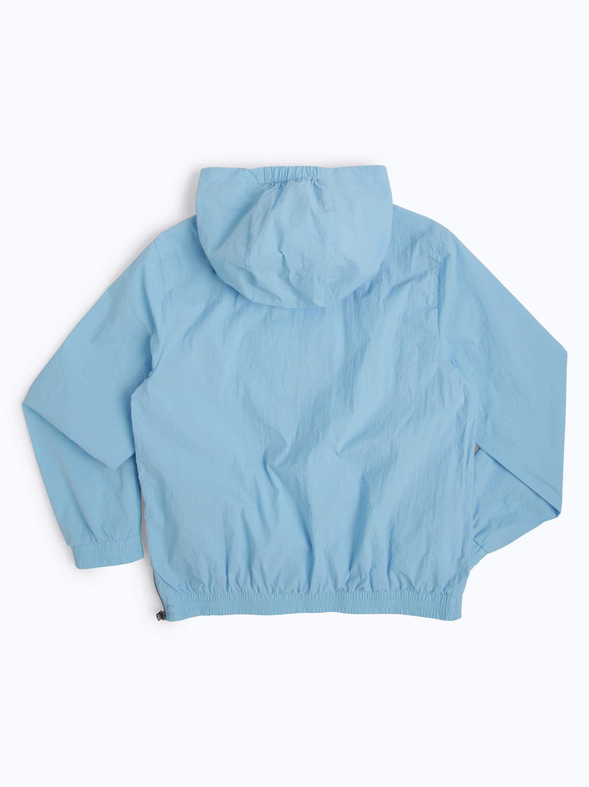 Calvin Klein Jeans Jungen Jacke