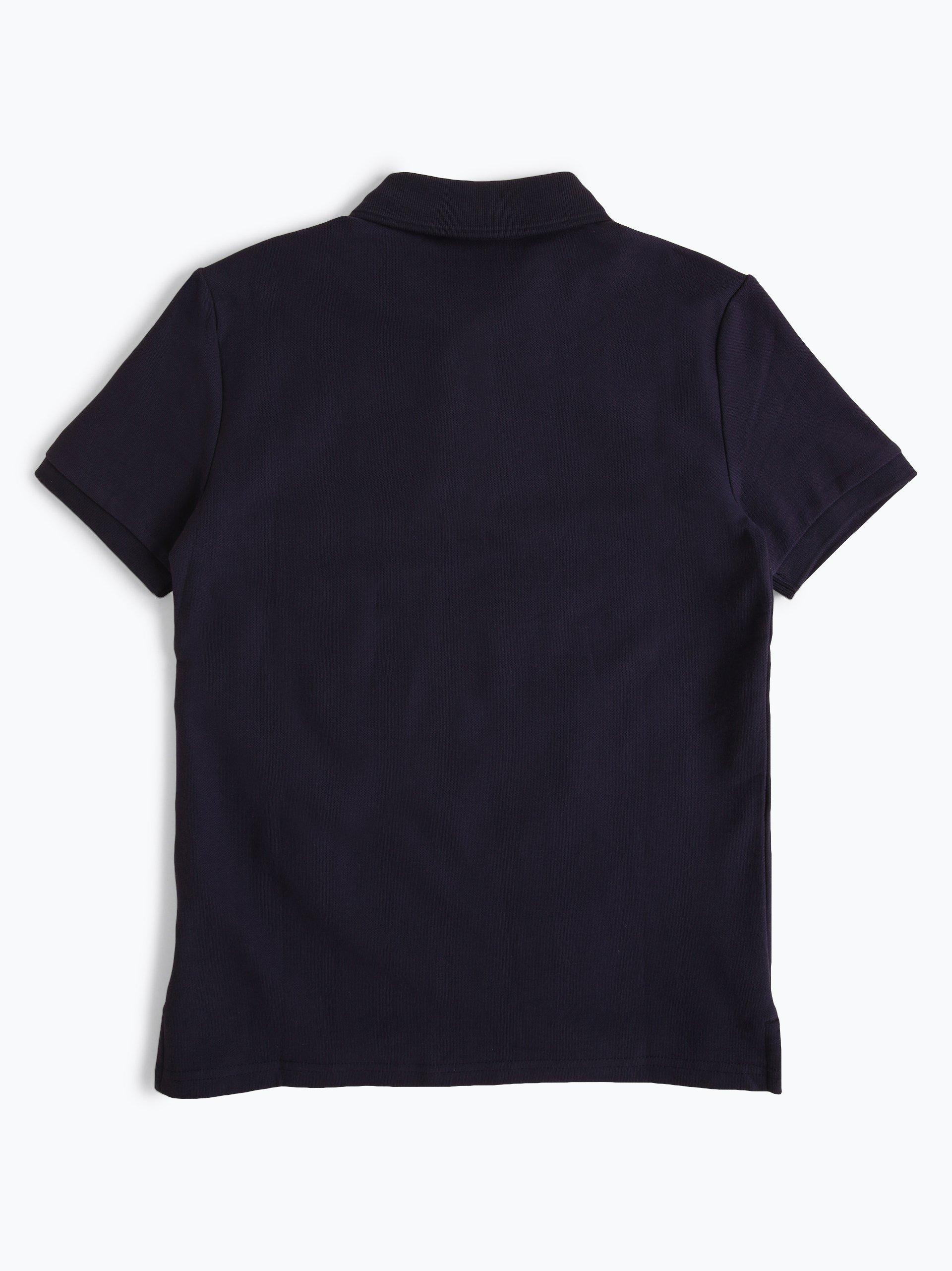 Calvin Klein Jeans Jungen Poloshirt