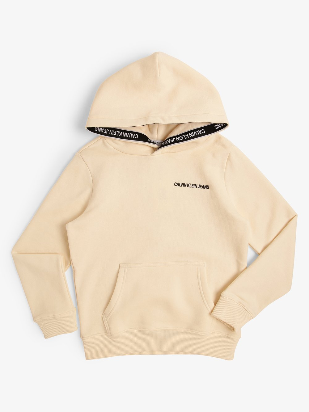 P&C Hoodie Pullover. XL
