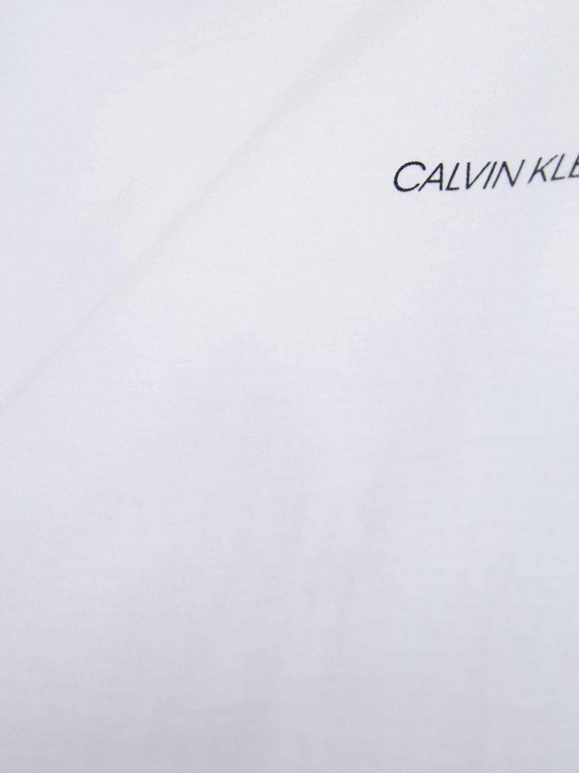 Calvin Klein Jeans Jungen T-Shirt