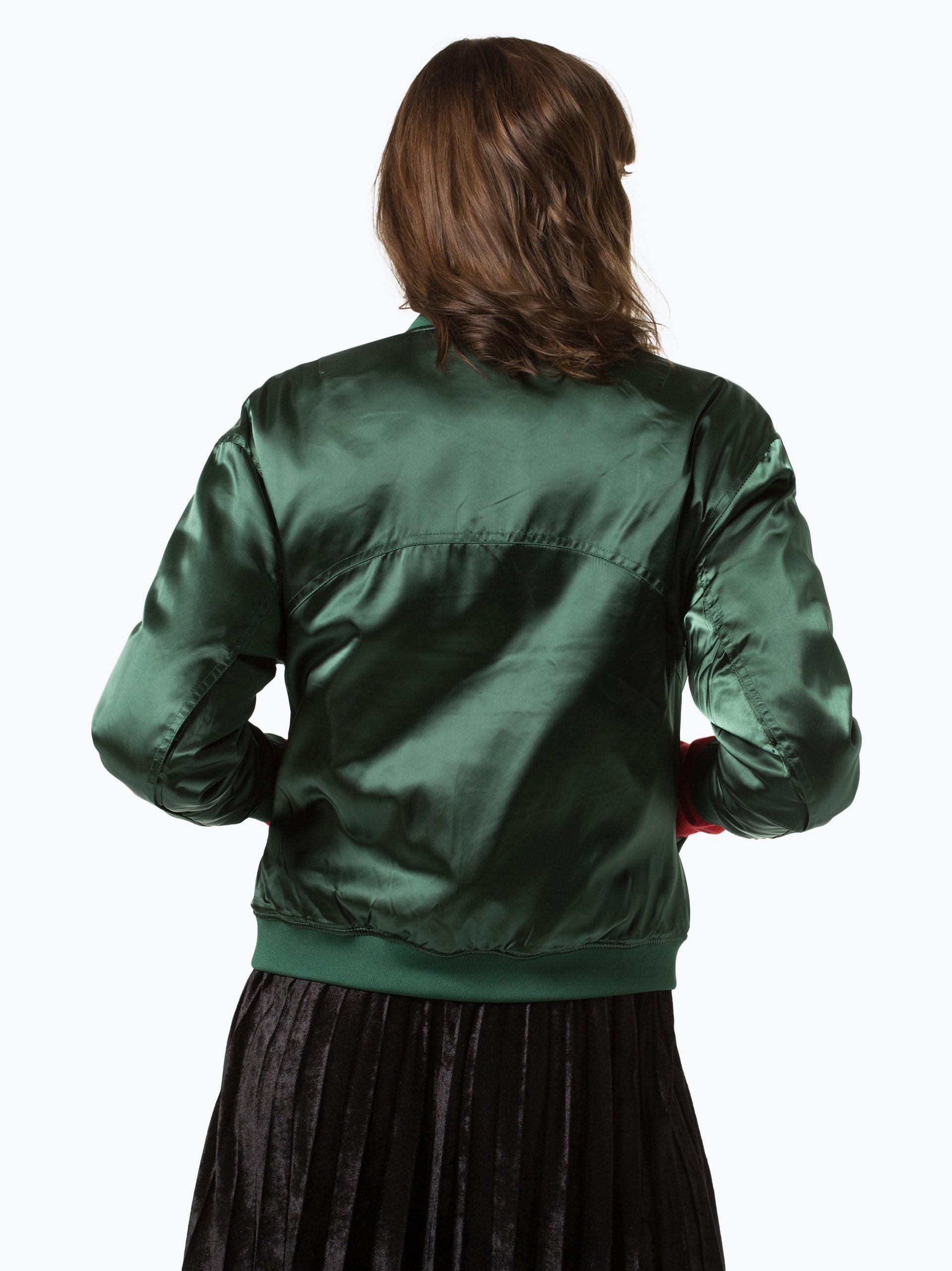 Calvin Klein Jeans Kurtka damska