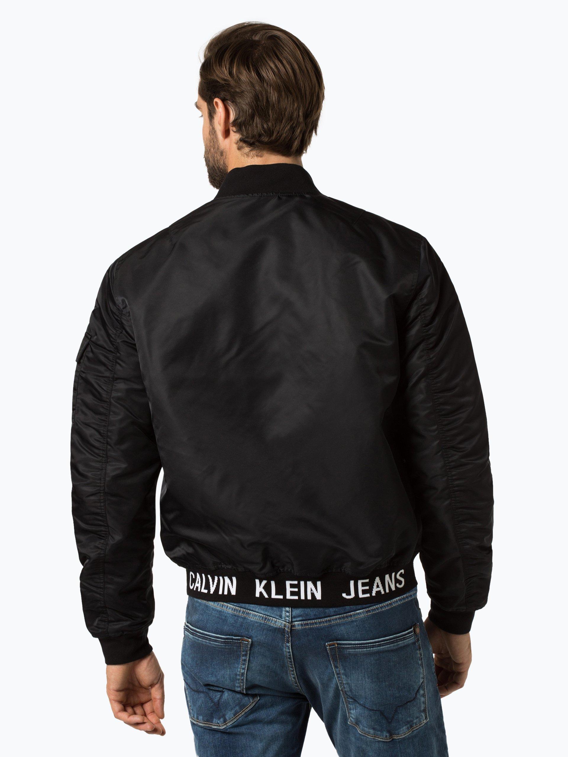 Calvin Klein Jeans Kurtka męska