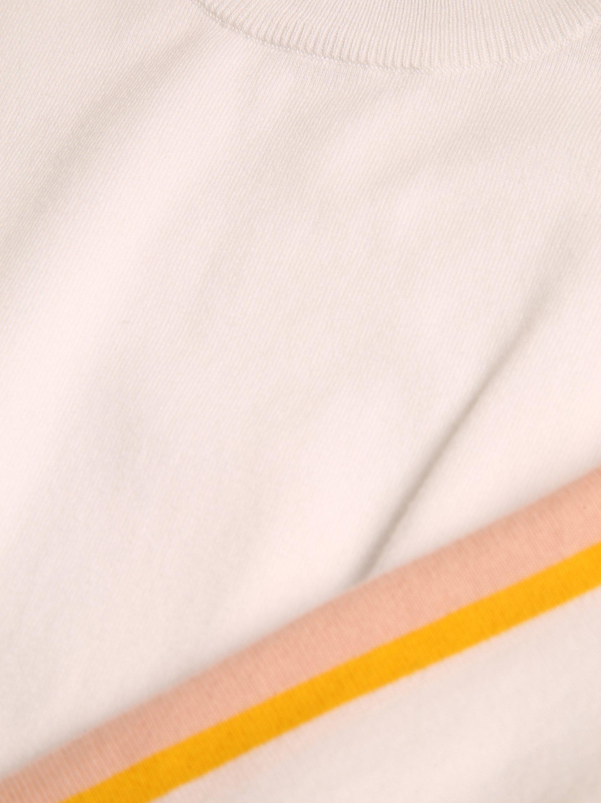 Calvin Klein Jeans Mädchen Pullover