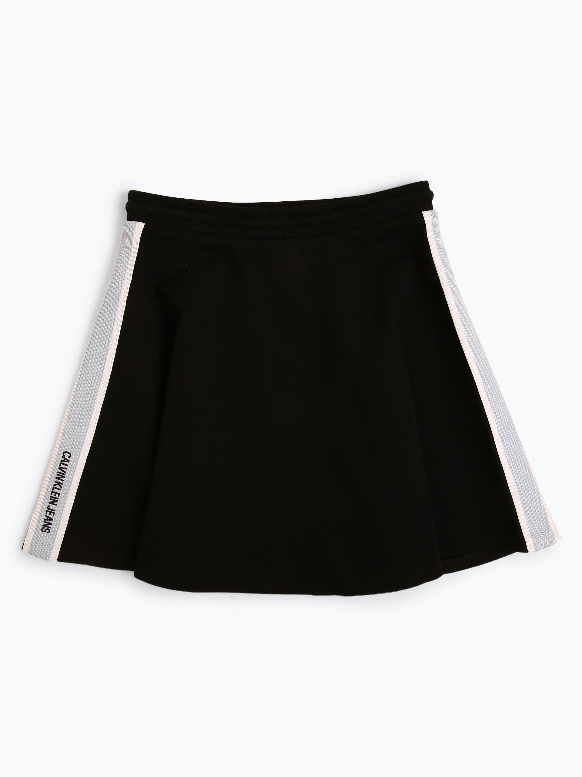 Calvin Klein Jeans Mädchen Rock