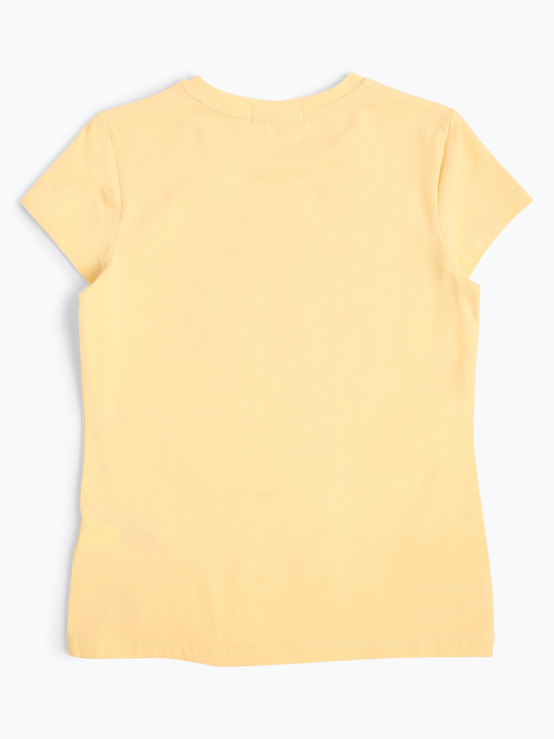 Calvin Klein Jeans Mädchen T-Shirt