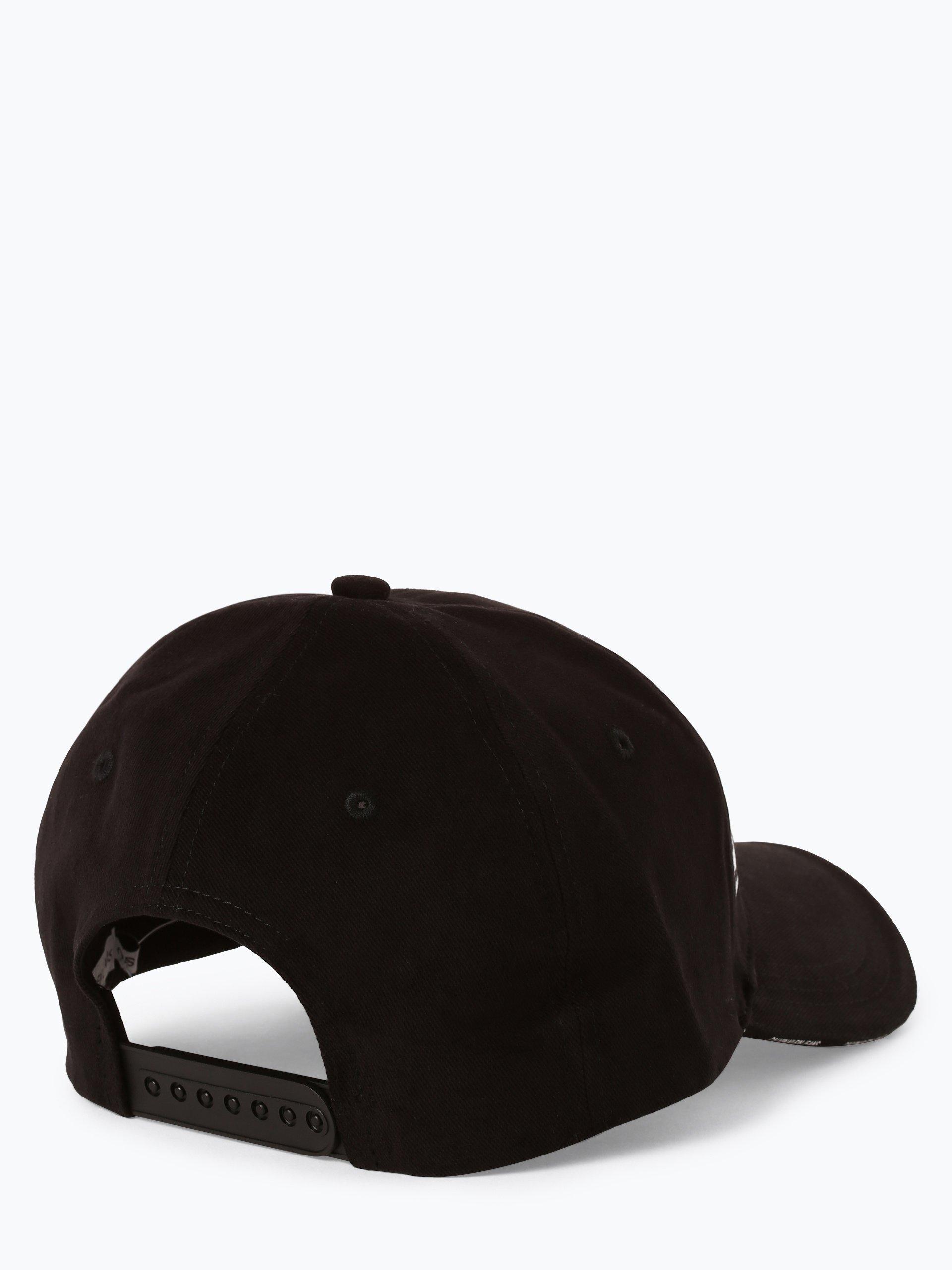 Calvin Klein Jeans Męska czapka z daszkiem