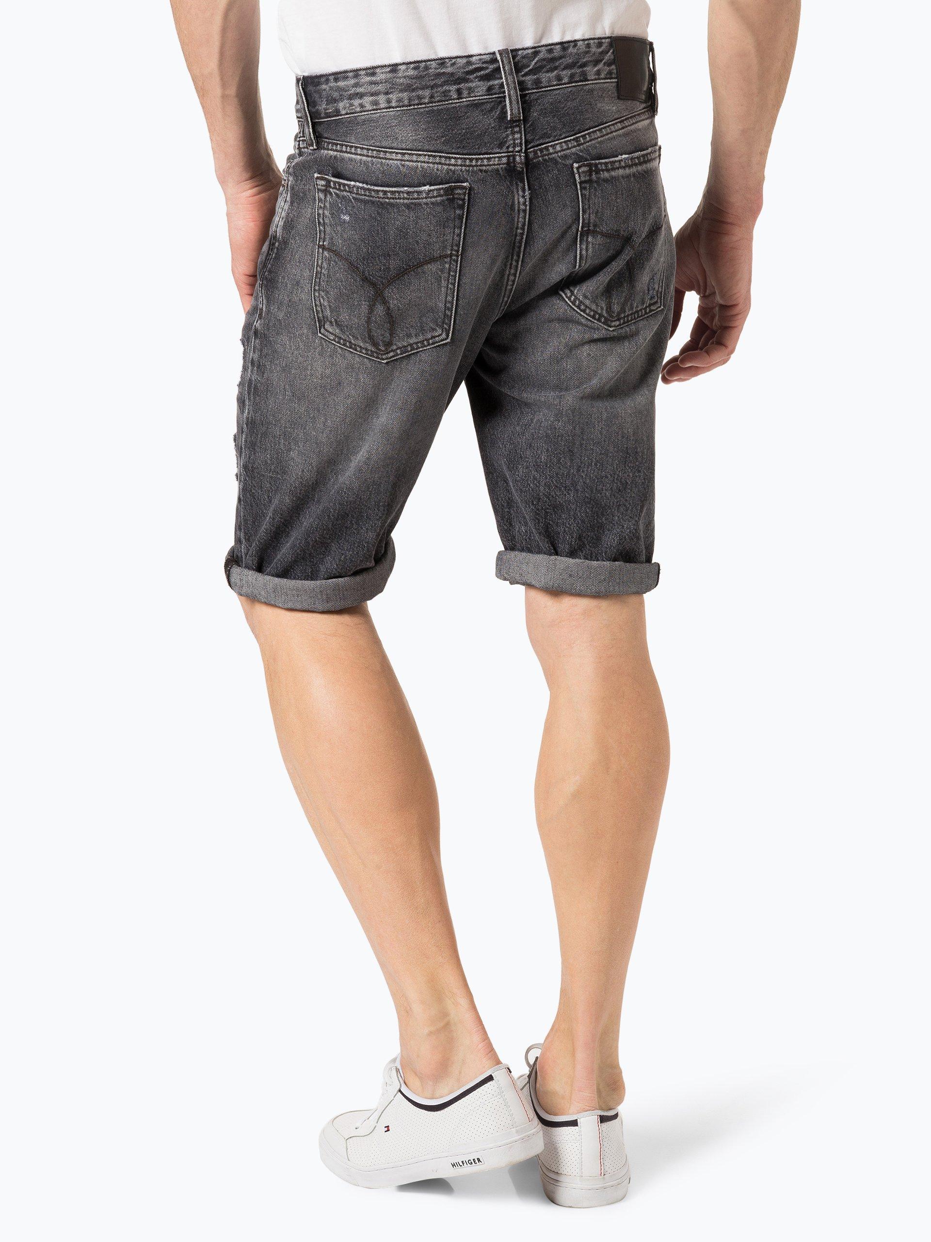 Calvin Klein Jeans Spodenki męskie
