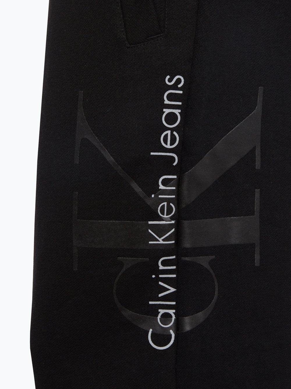 Calvin Klein Jeans Spodnie dresowe męskie kup online