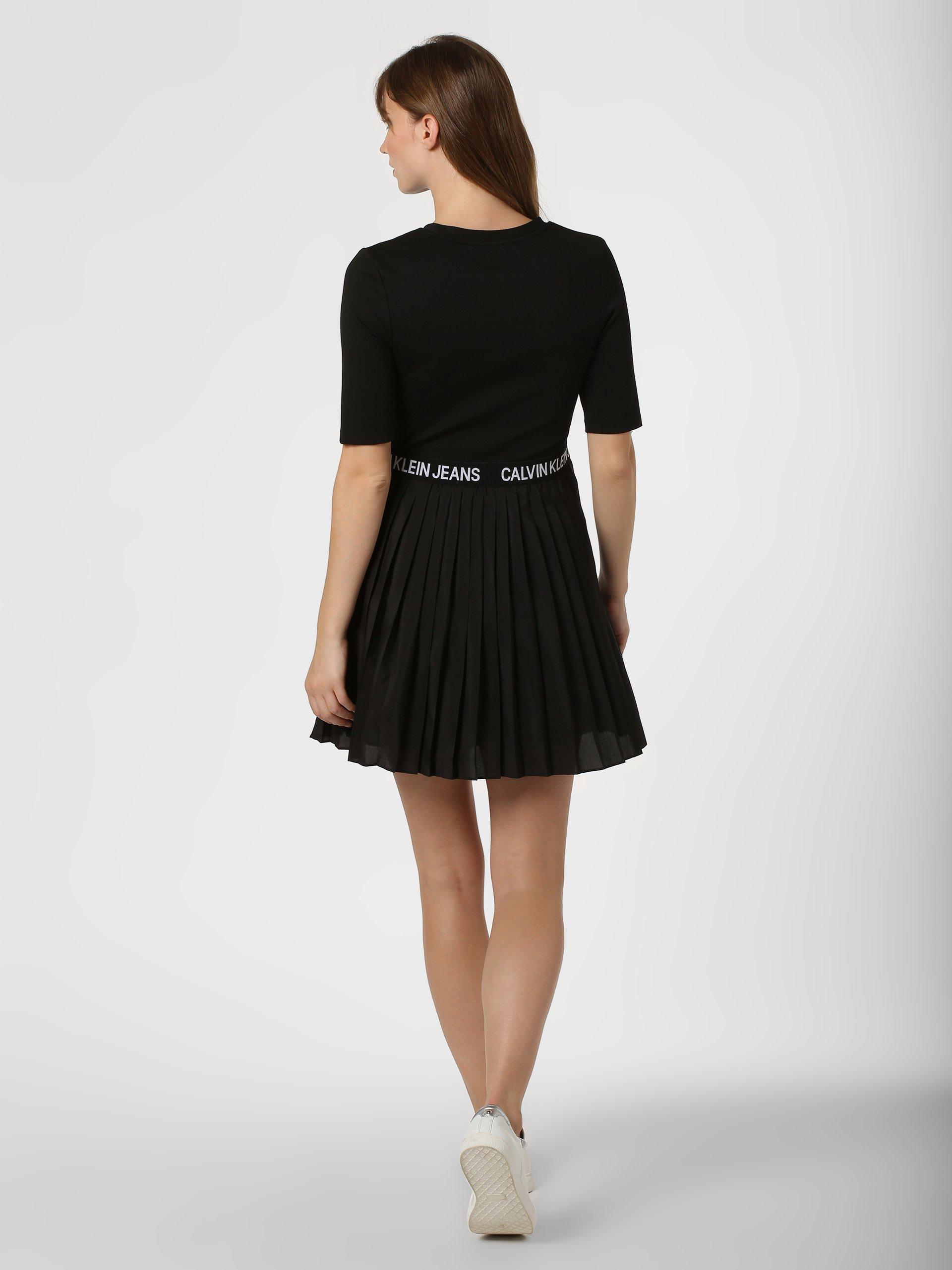 Calvin Klein Jeans Sukienka damska