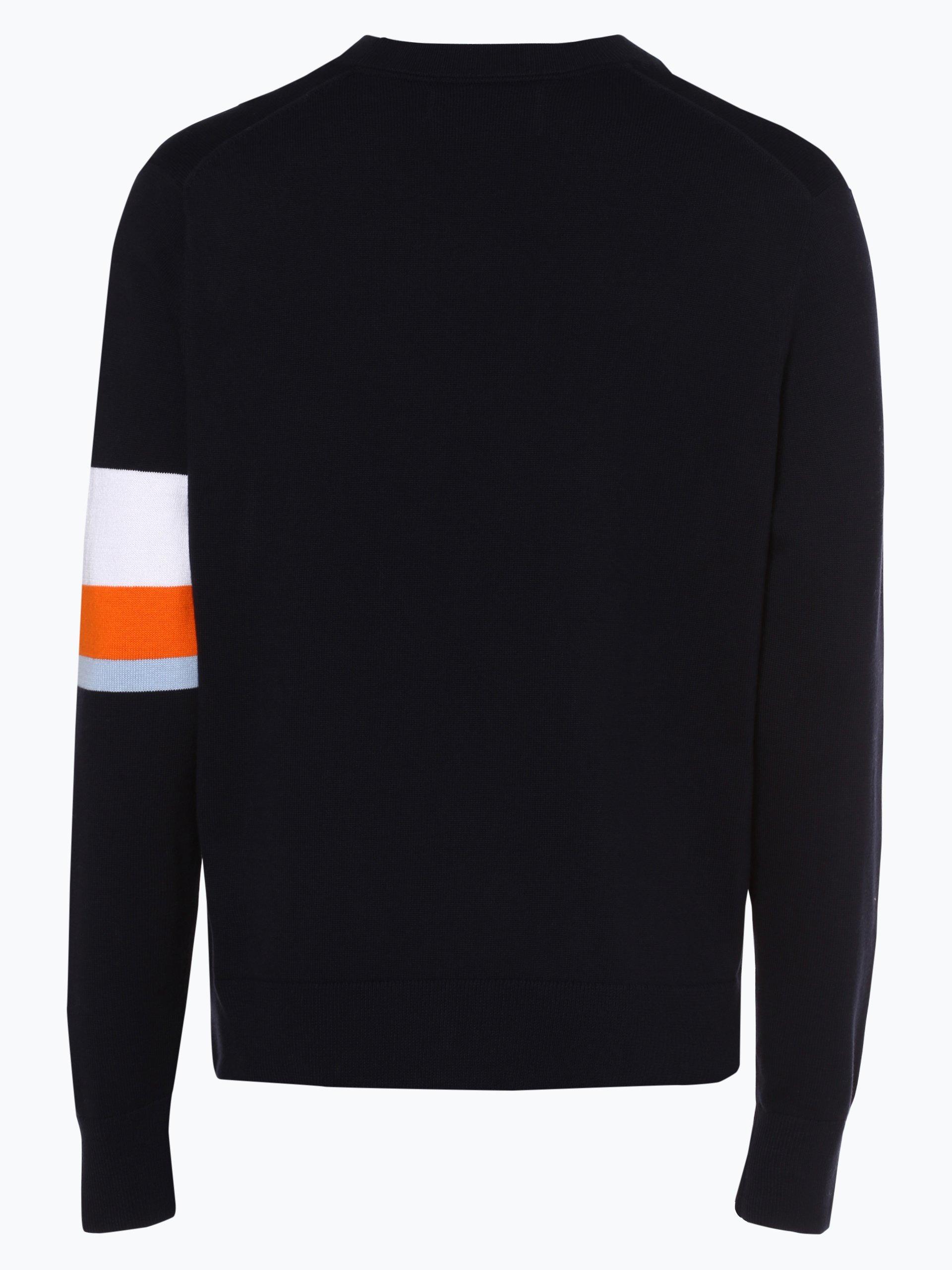 Calvin Klein Jeans Sweter męski