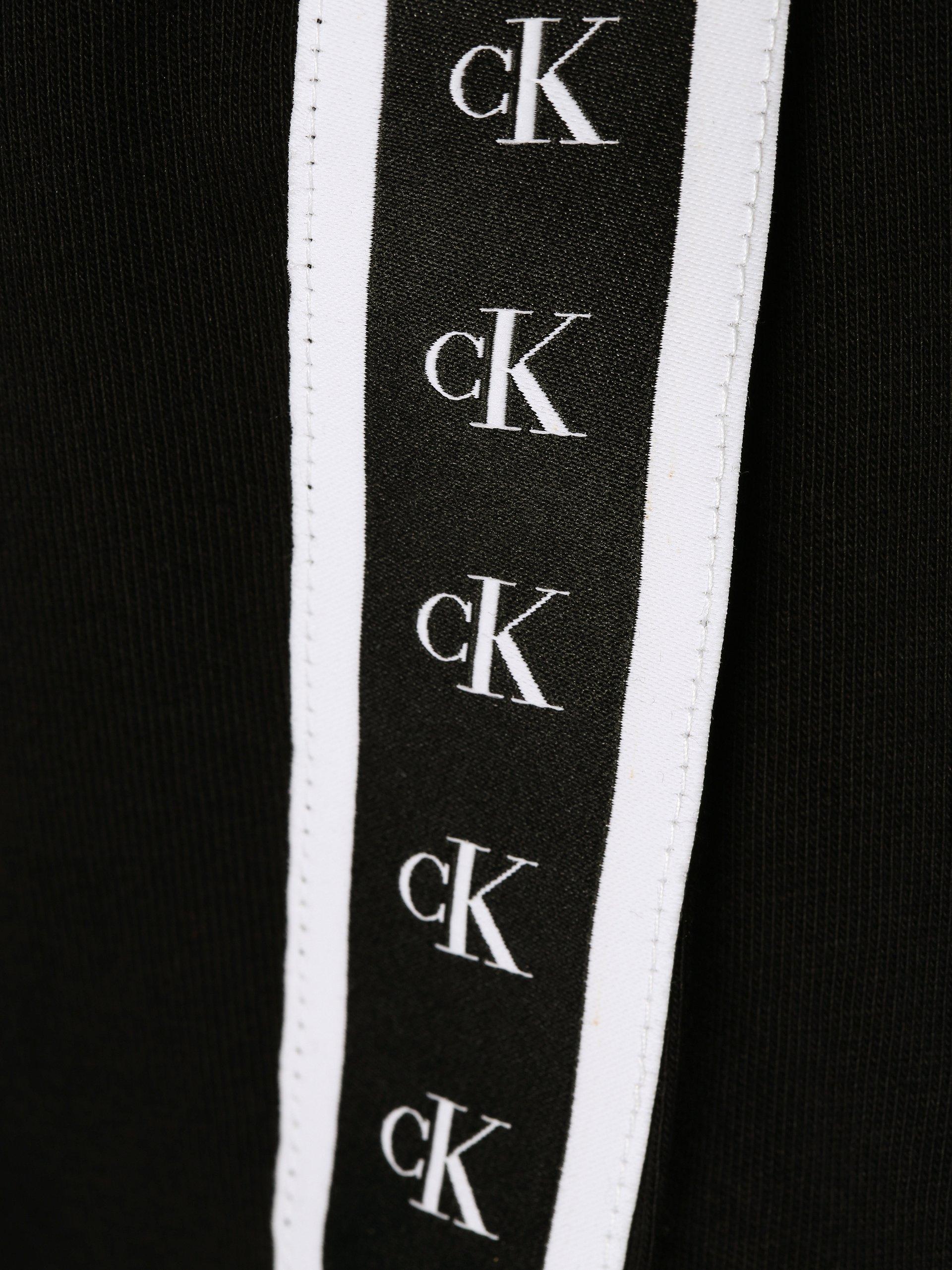 Calvin Klein Jeans T-shirt męski