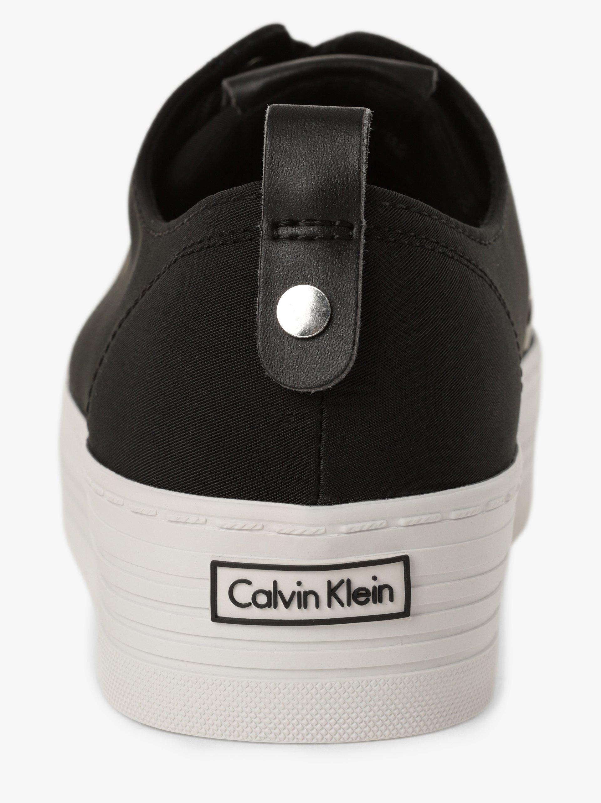 Calvin Klein Jeans Tenisówki damskie