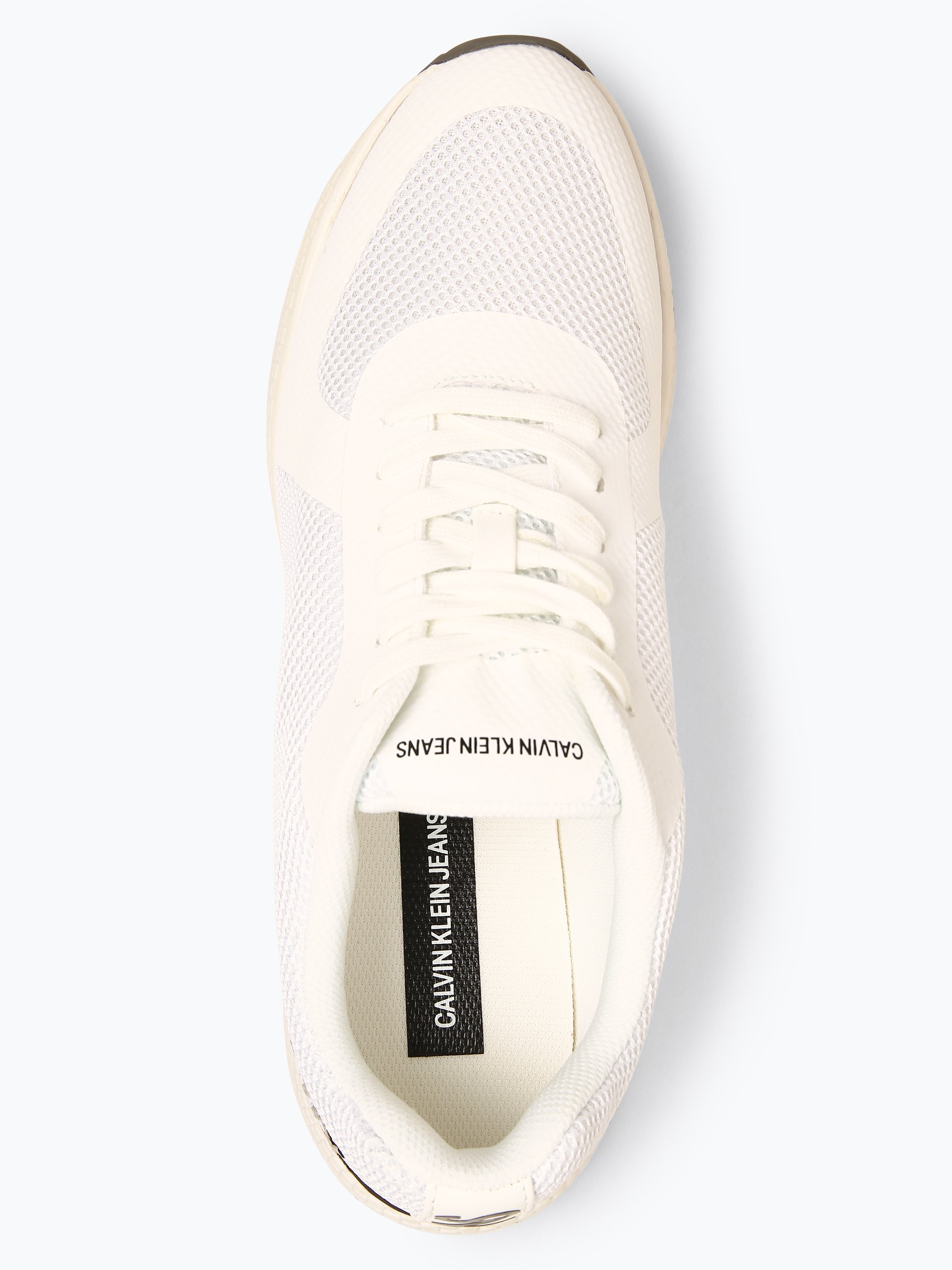 Calvin Klein Jeans Tenisówki męskie