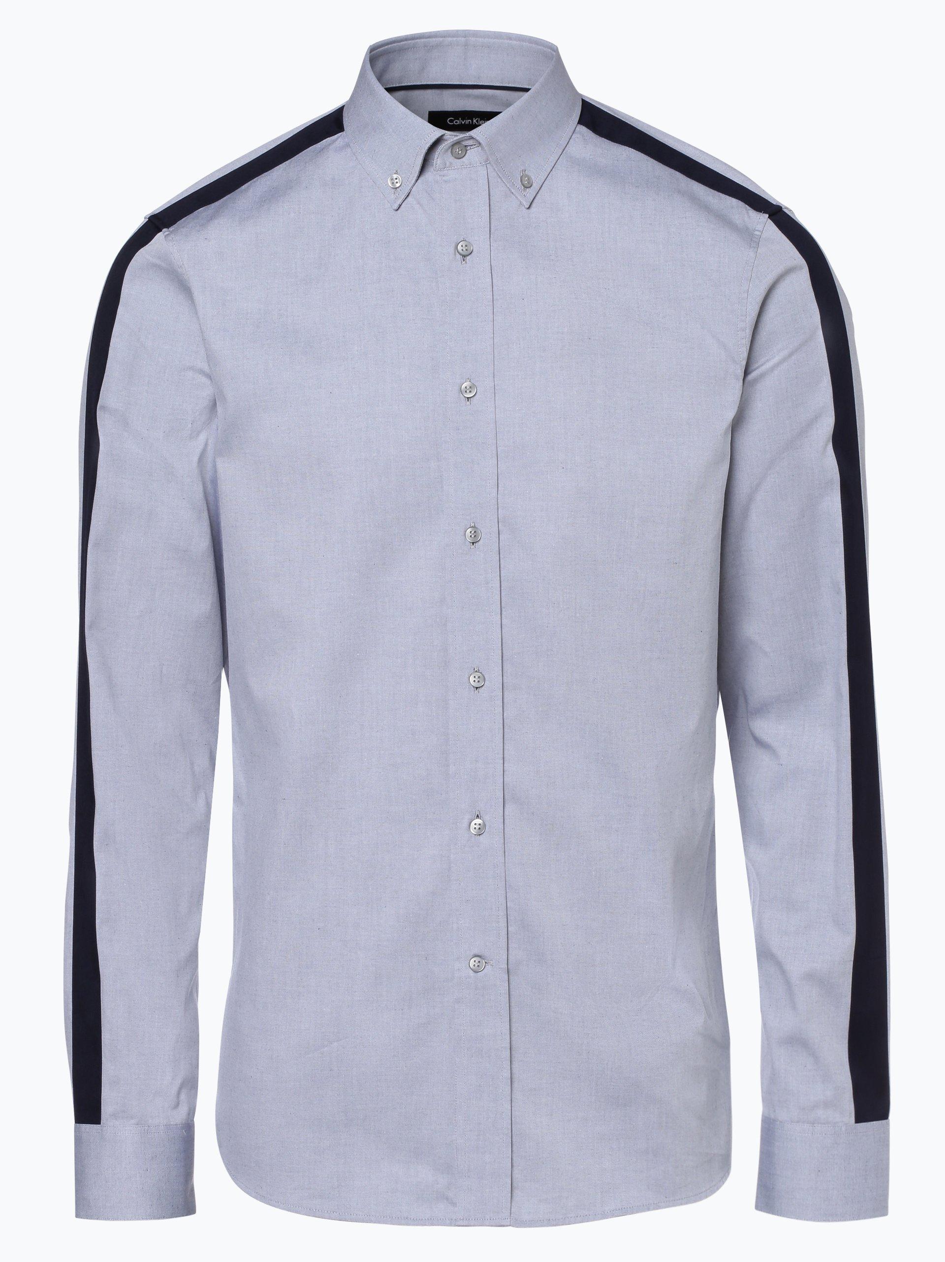 Calvin Klein Koszula męska – Galdo