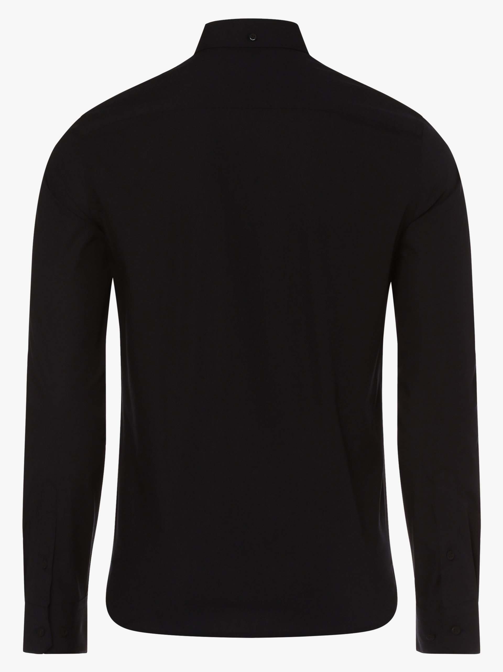 Calvin Klein Koszula męska