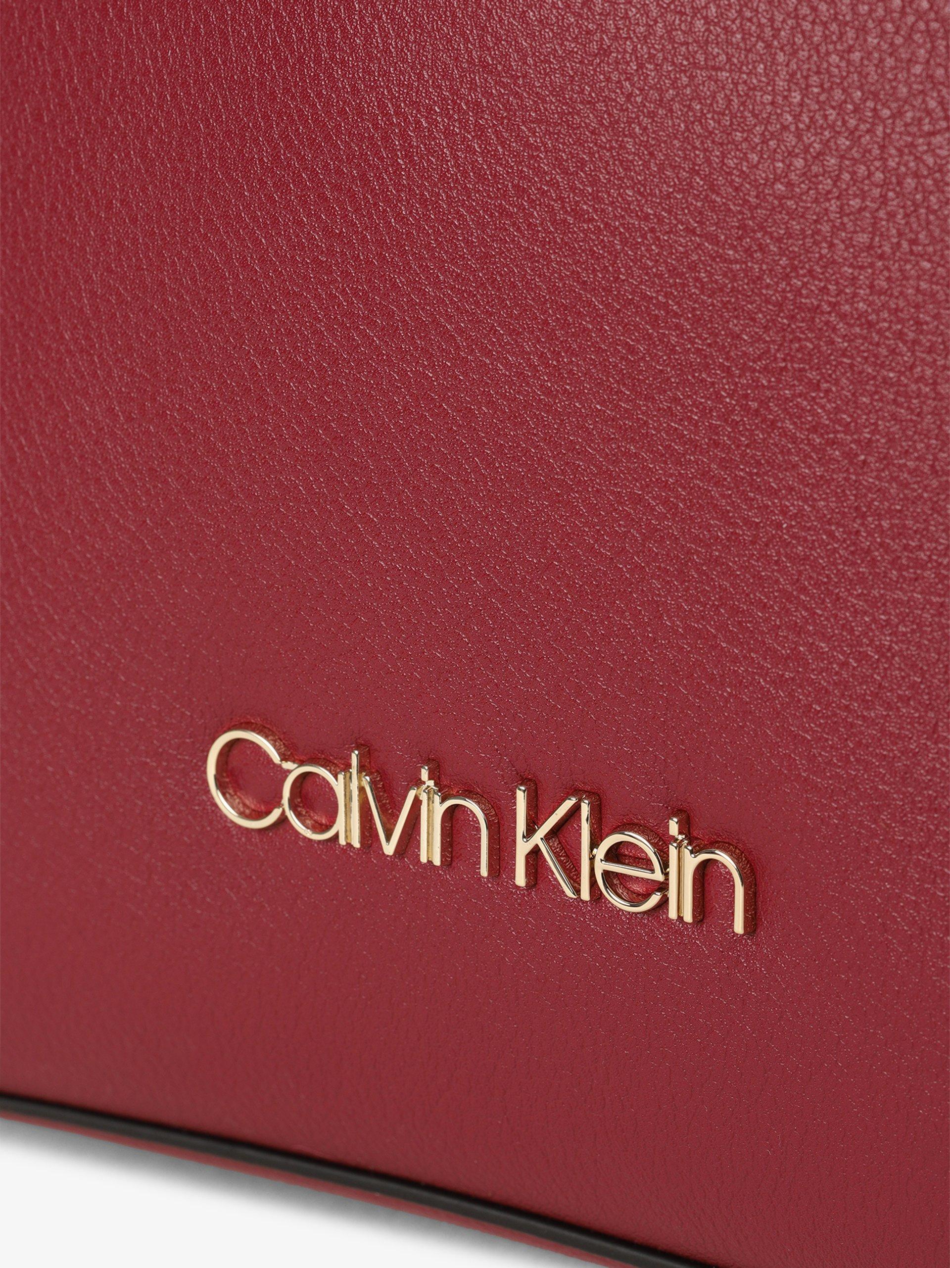 Calvin Klein Plecak damski