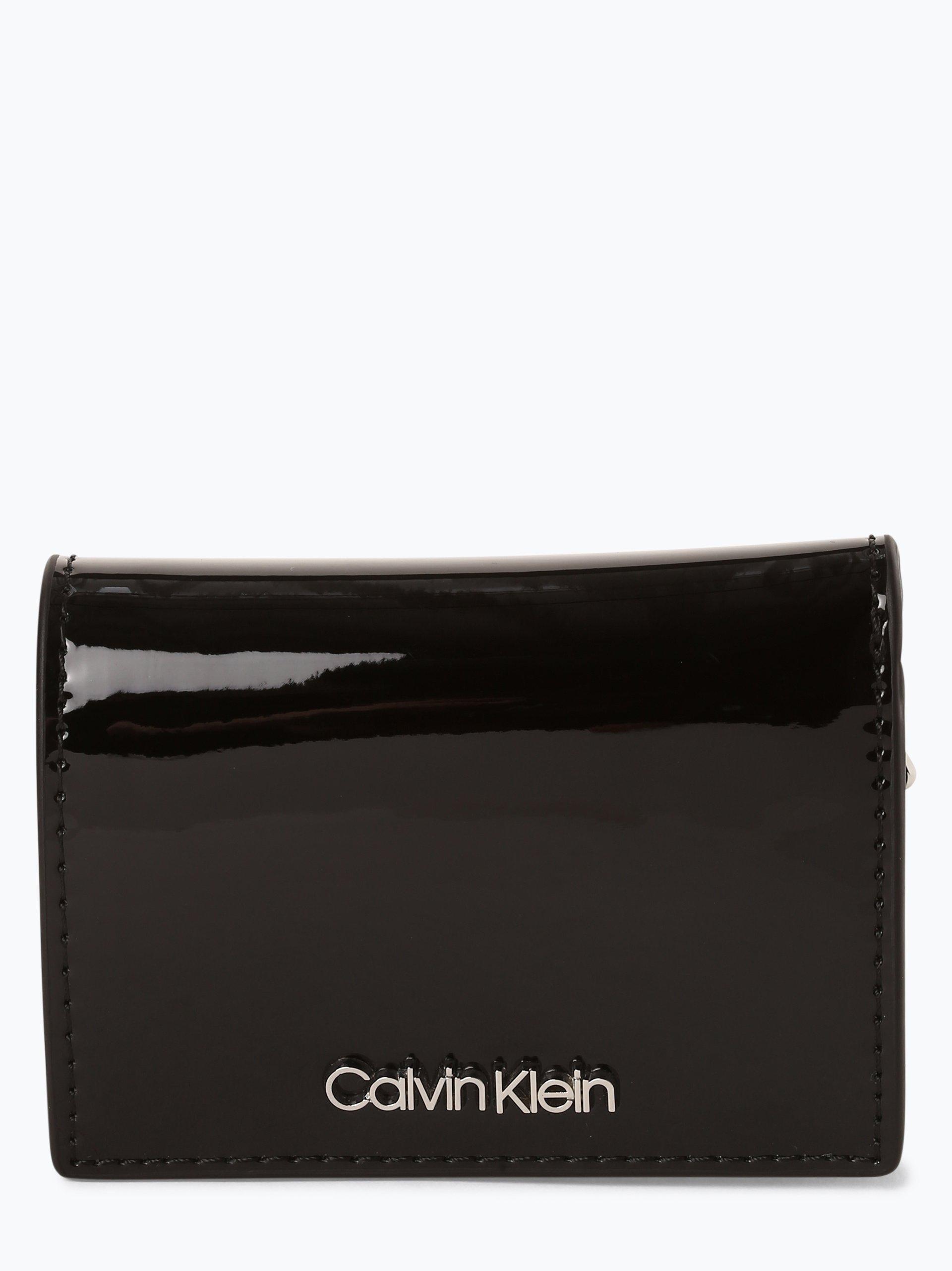 Calvin Klein Portfel damski