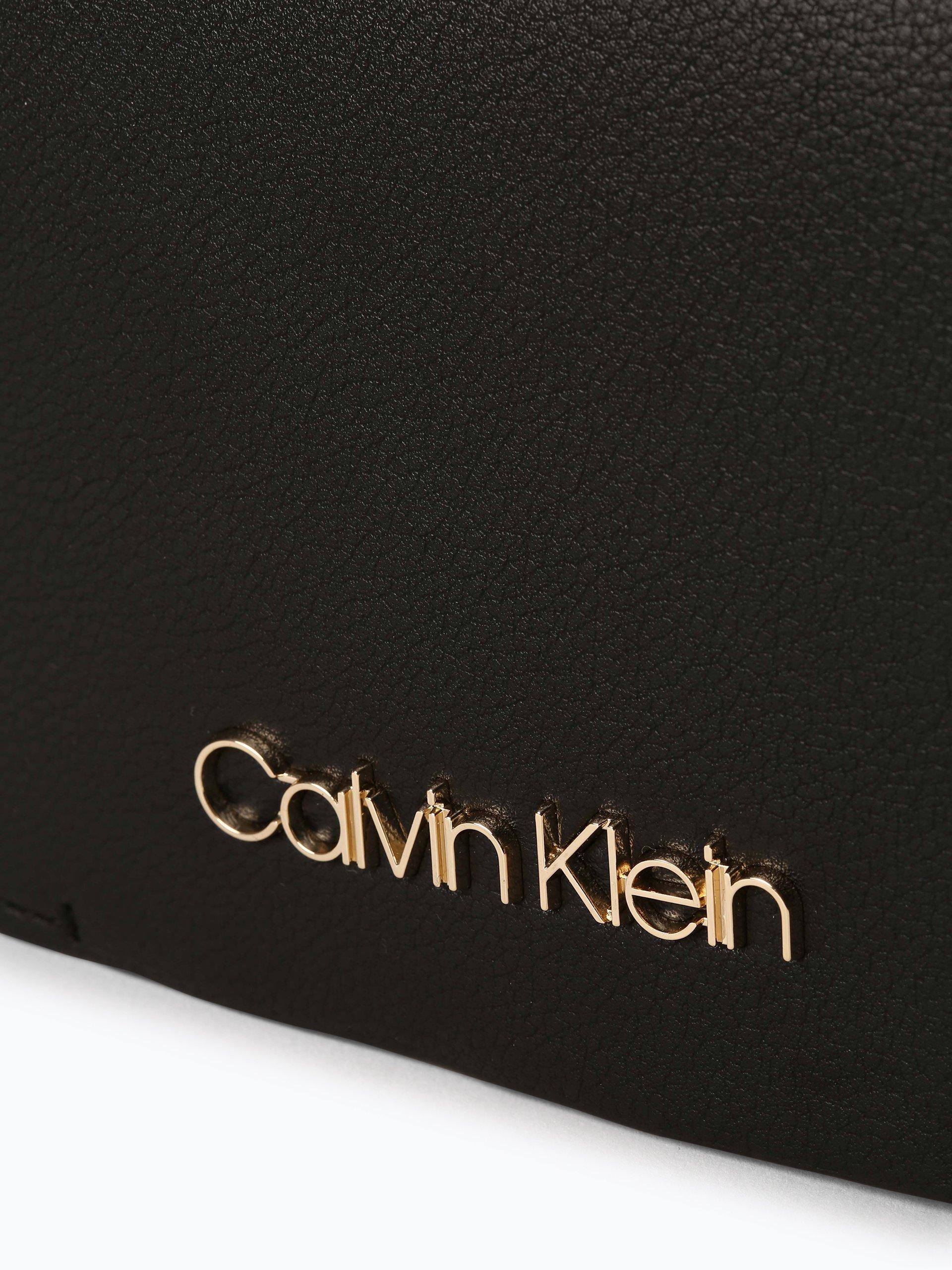 Calvin Klein Saszetka damska