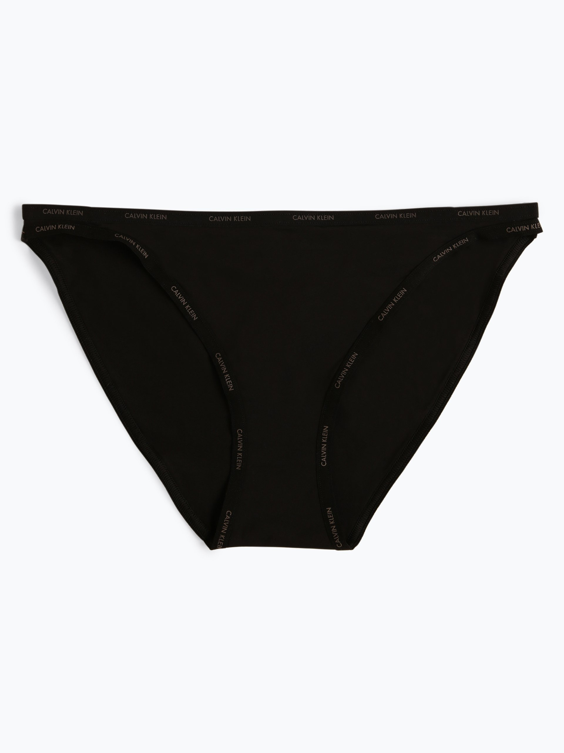 Calvin Klein Slipy damskie
