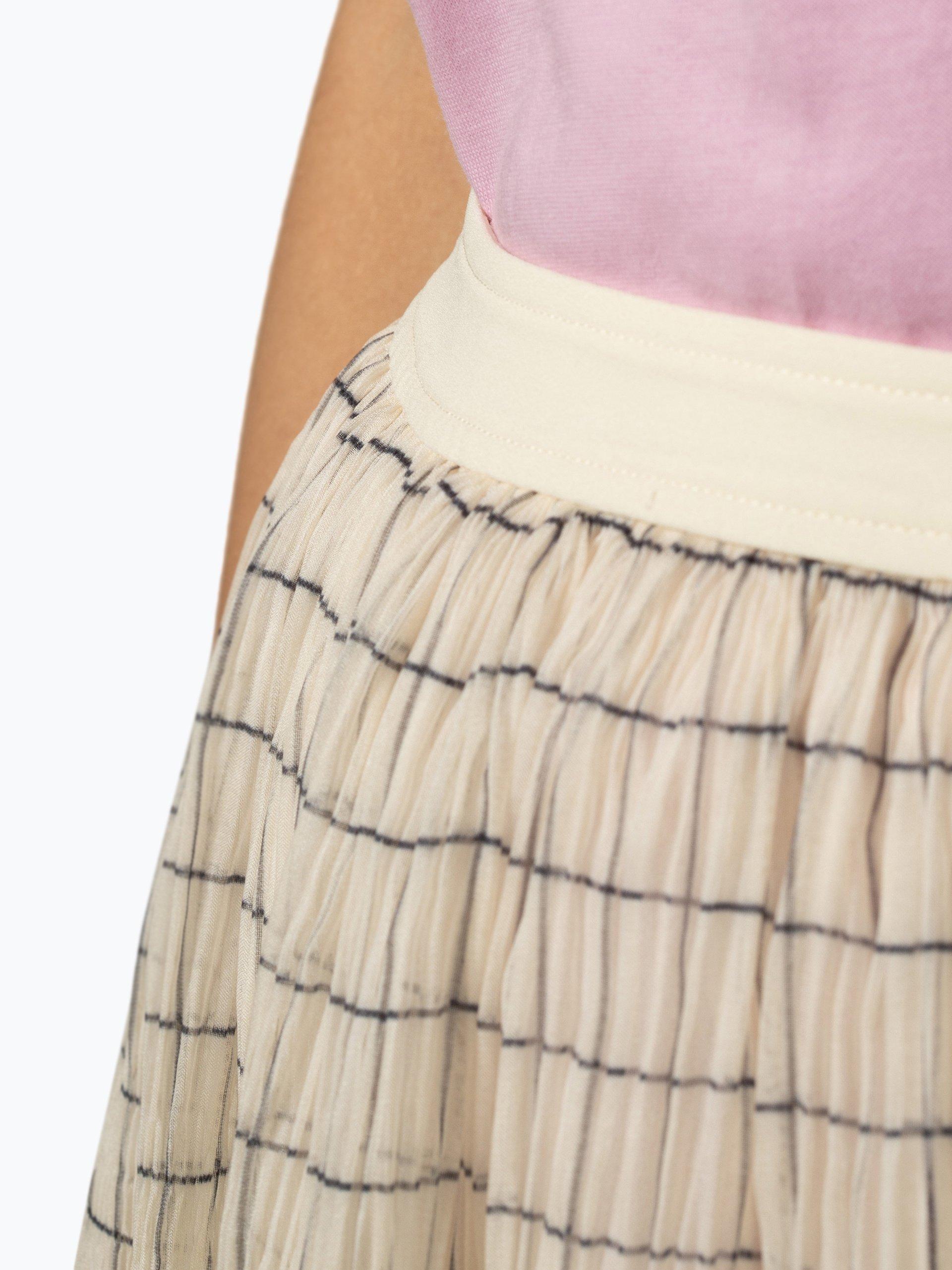 Calvin Klein Spódnica damska