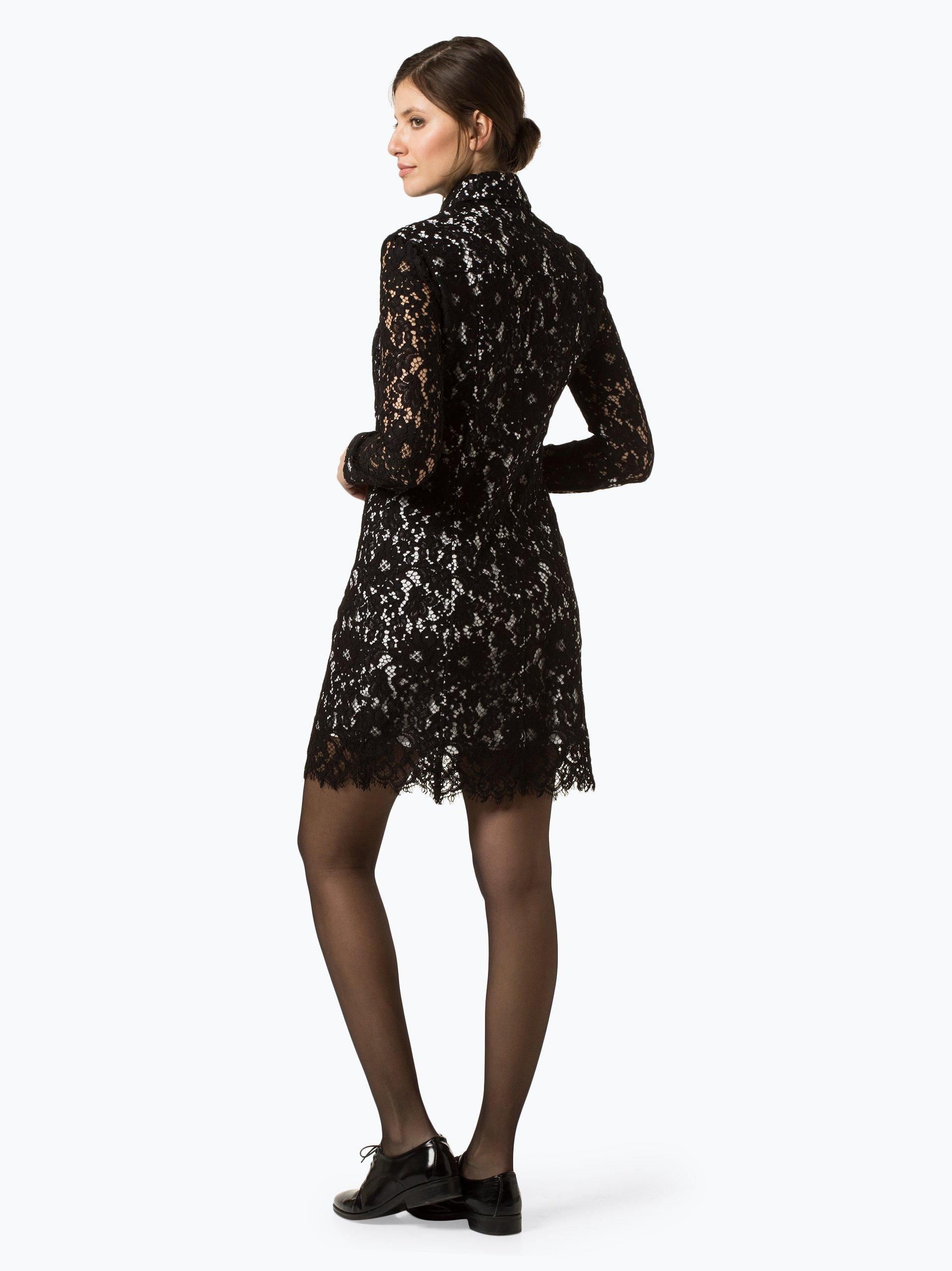 Calvin Klein Sukienka damska