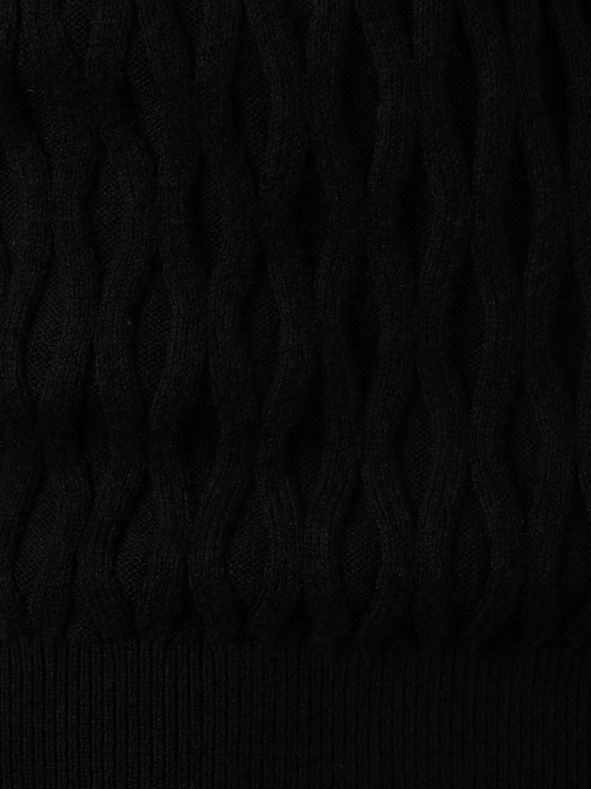 Calvin Klein Sweter męski