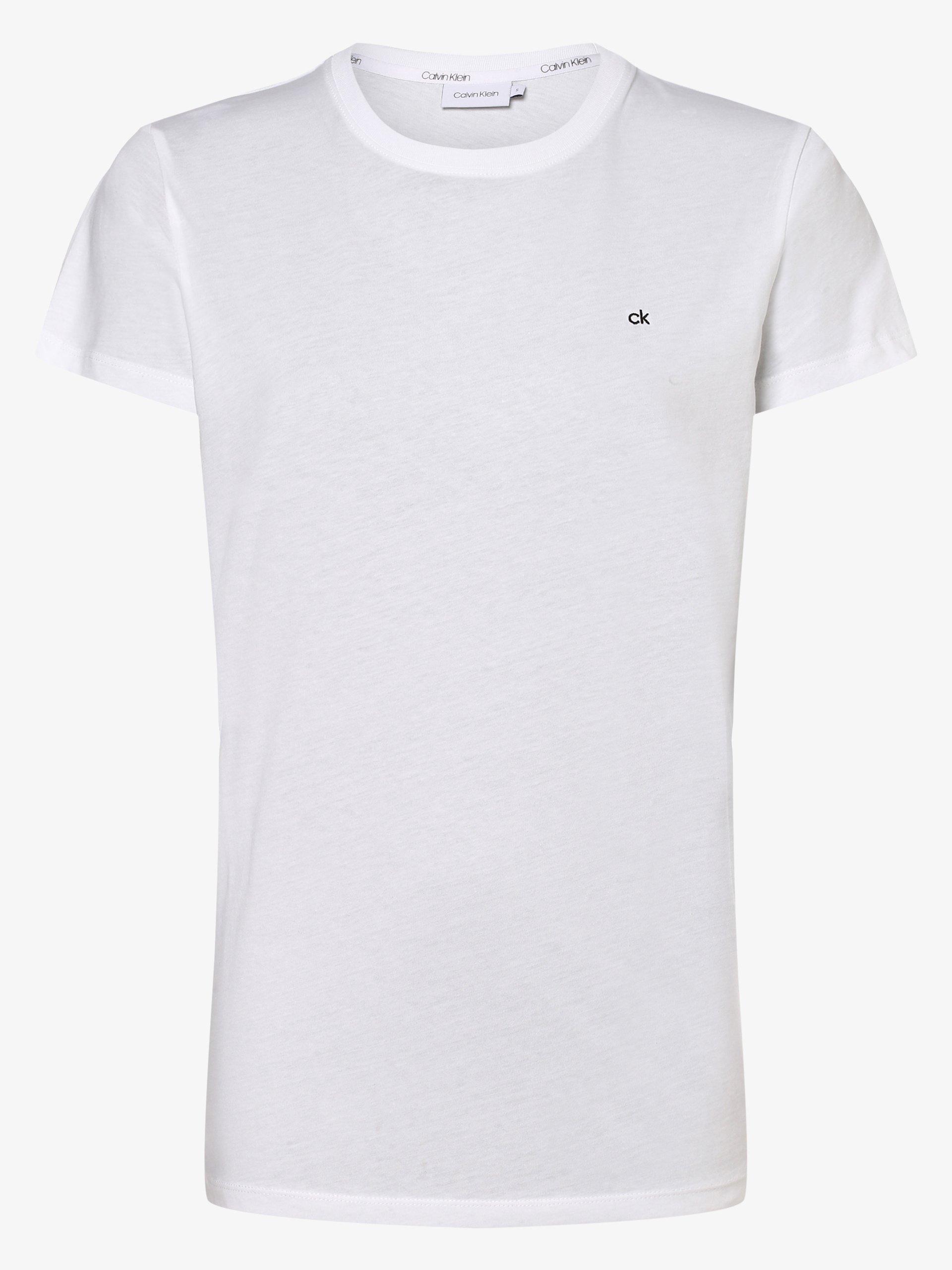 Calvin Klein T-shirt damski