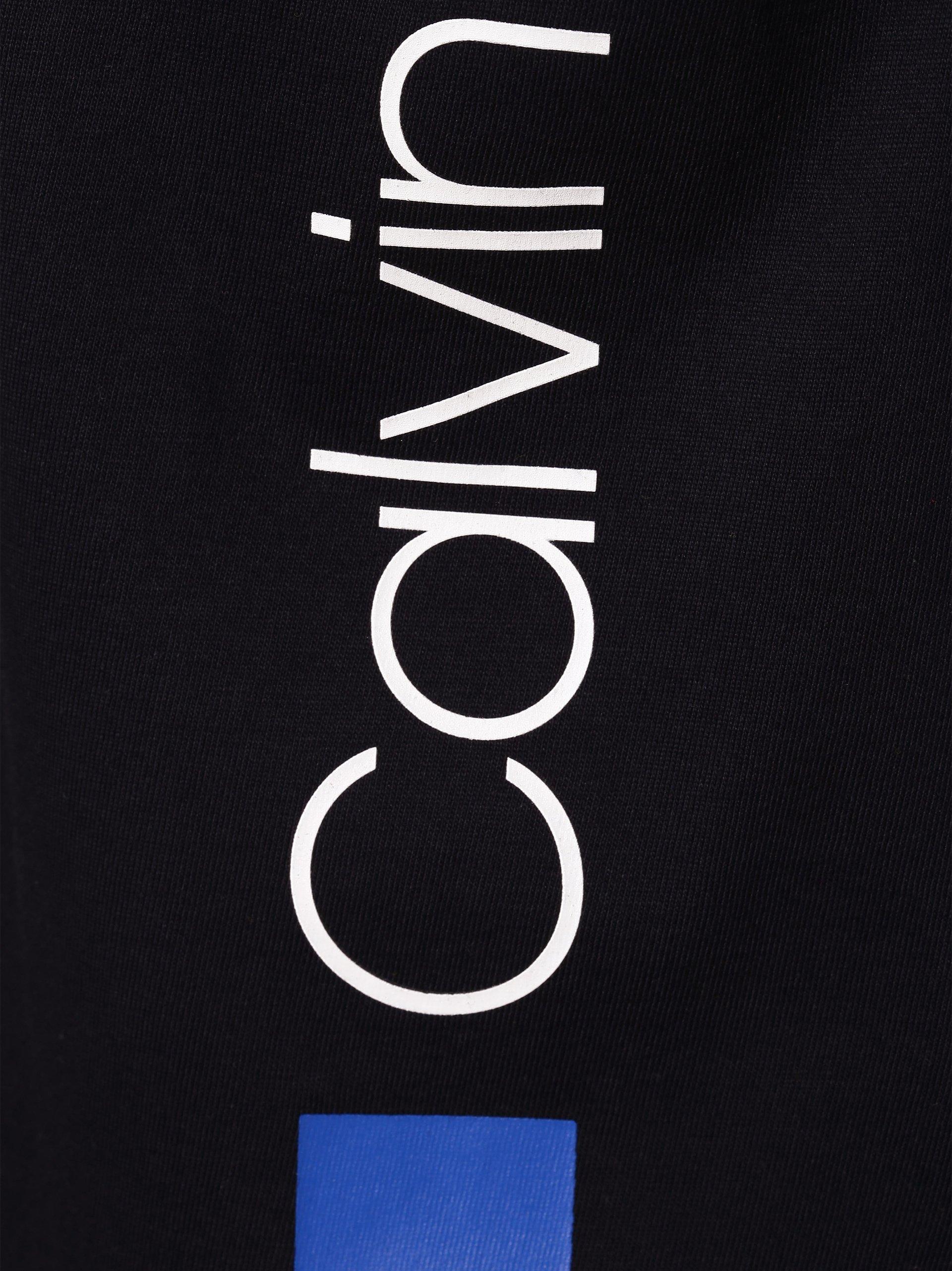 Calvin Klein T-shirt męski